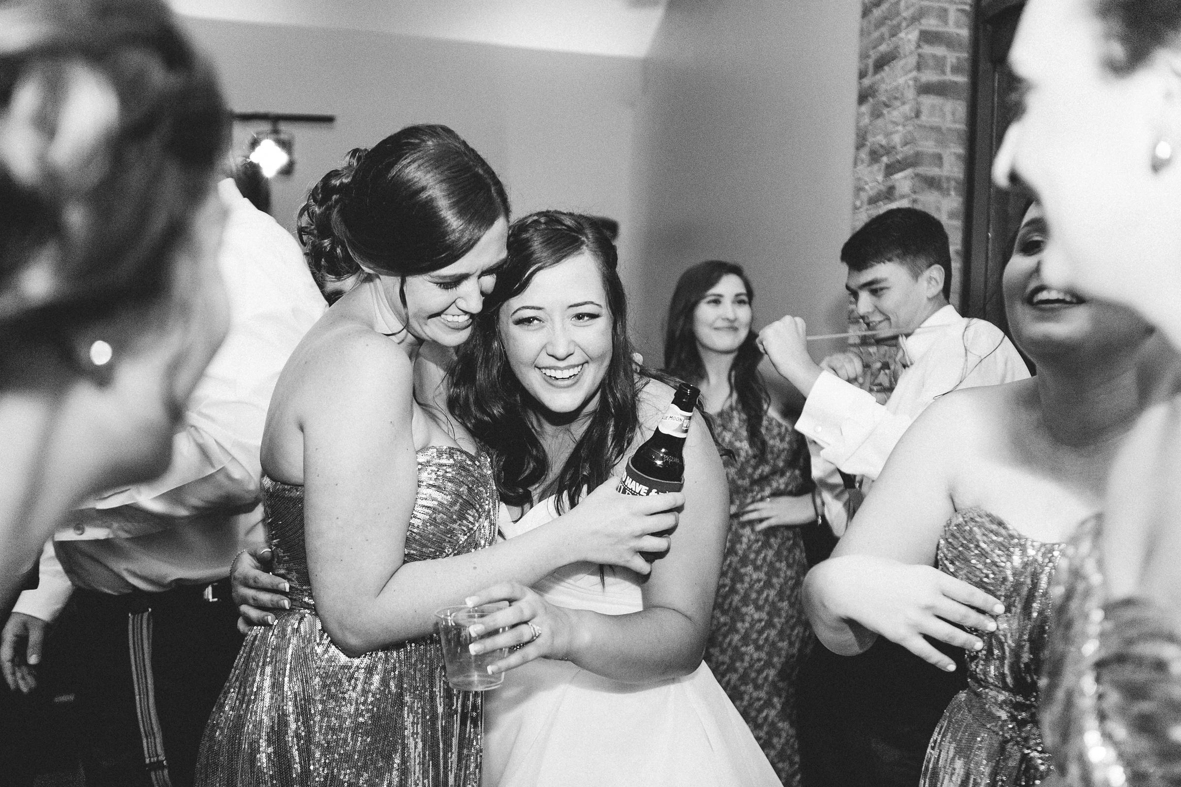 Knoxville-Wedding-Photographer_0076.jpg