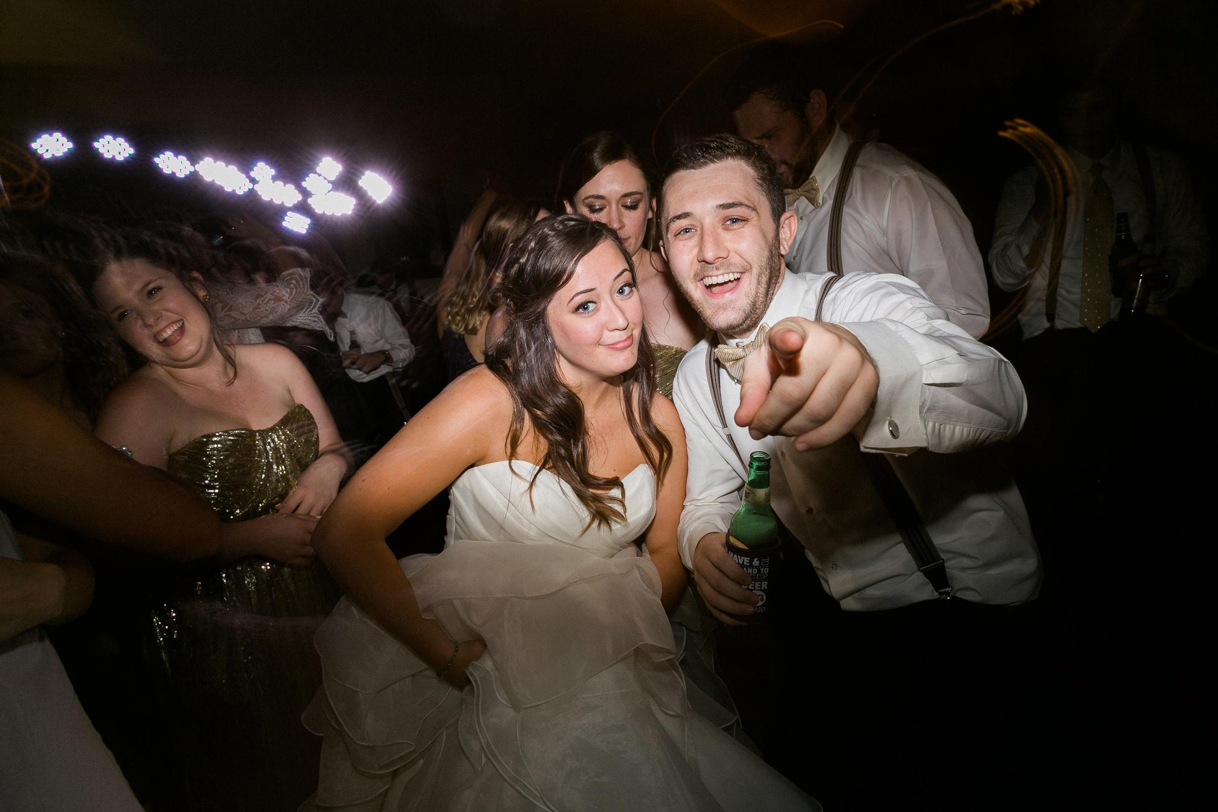 Knoxville-Wedding-Photographer_0078.jpg