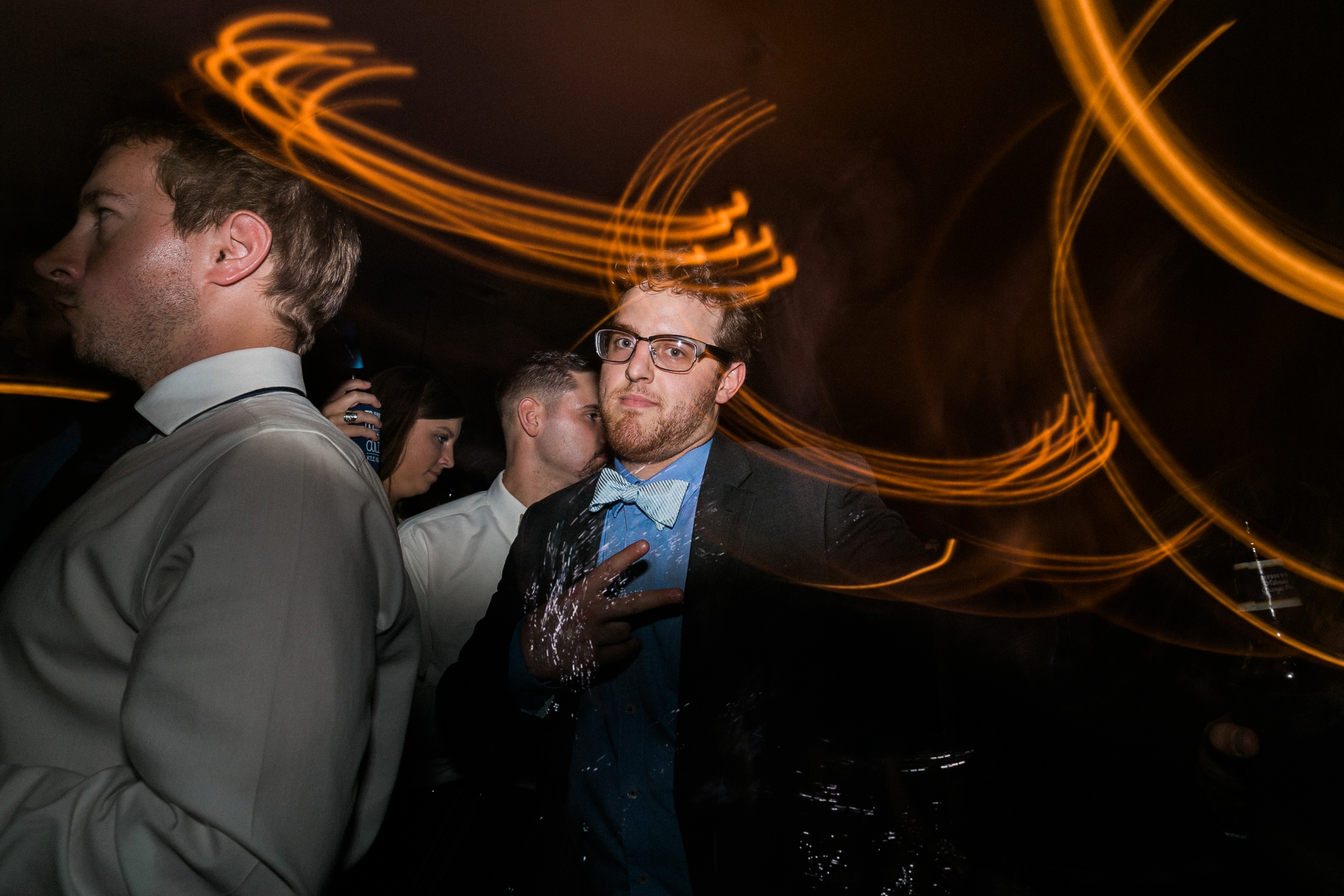 Knoxville-Wedding-Photographer_0077.jpg