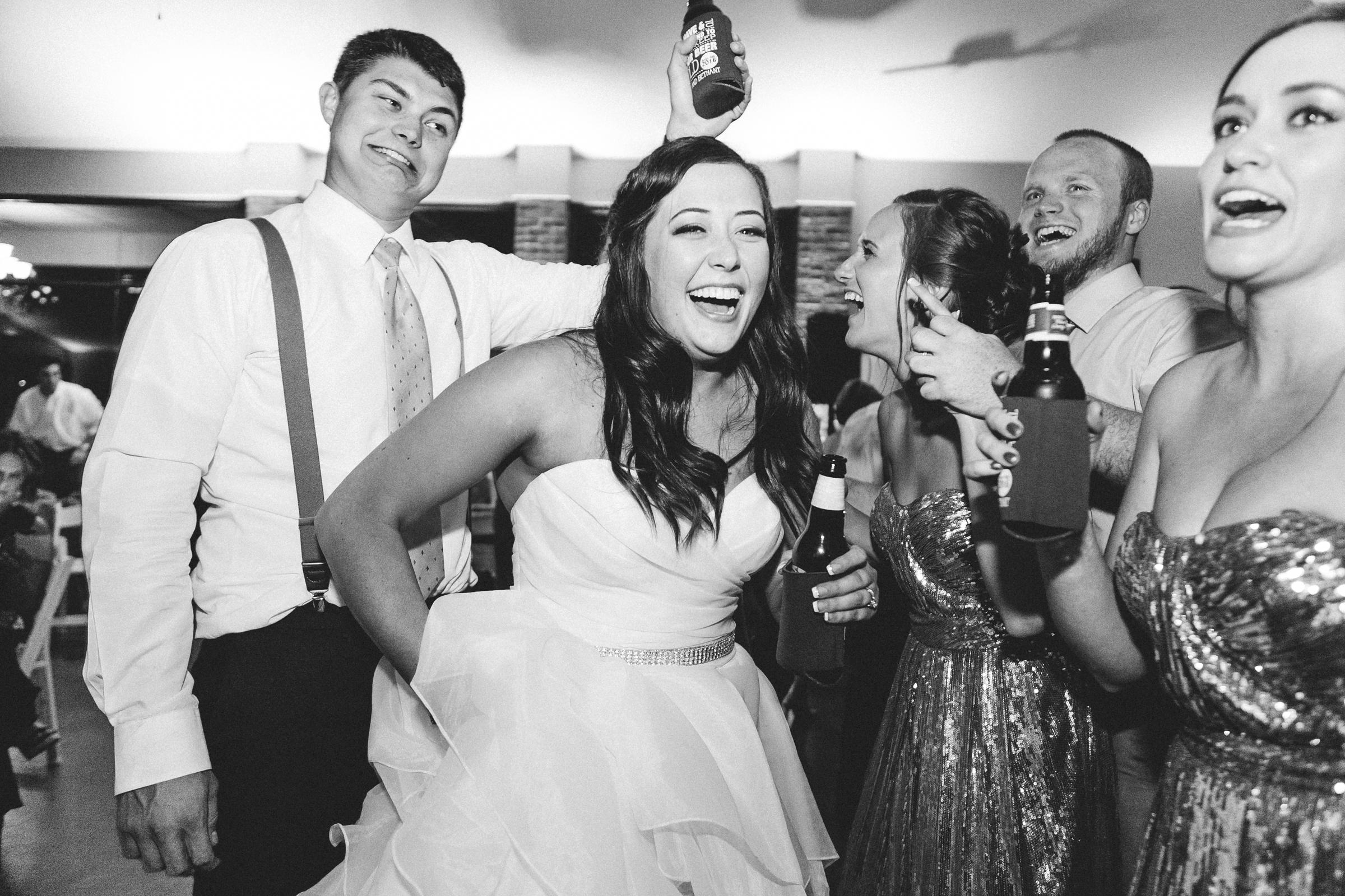Knoxville-Wedding-Photographer_0081.jpg