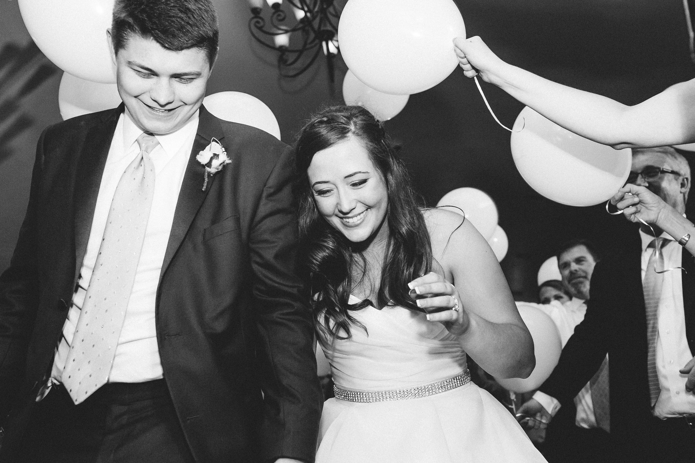 Knoxville-Wedding-Photographer_0083.jpg