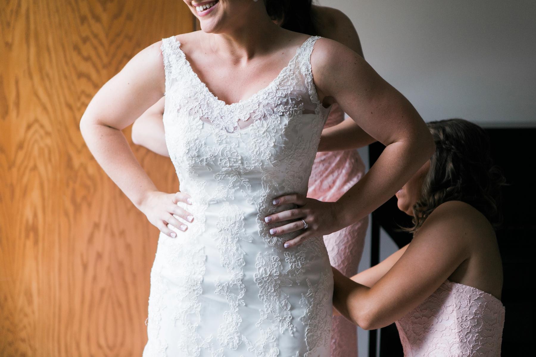 Knoxville-Wedding-Photographer_0009.jpg