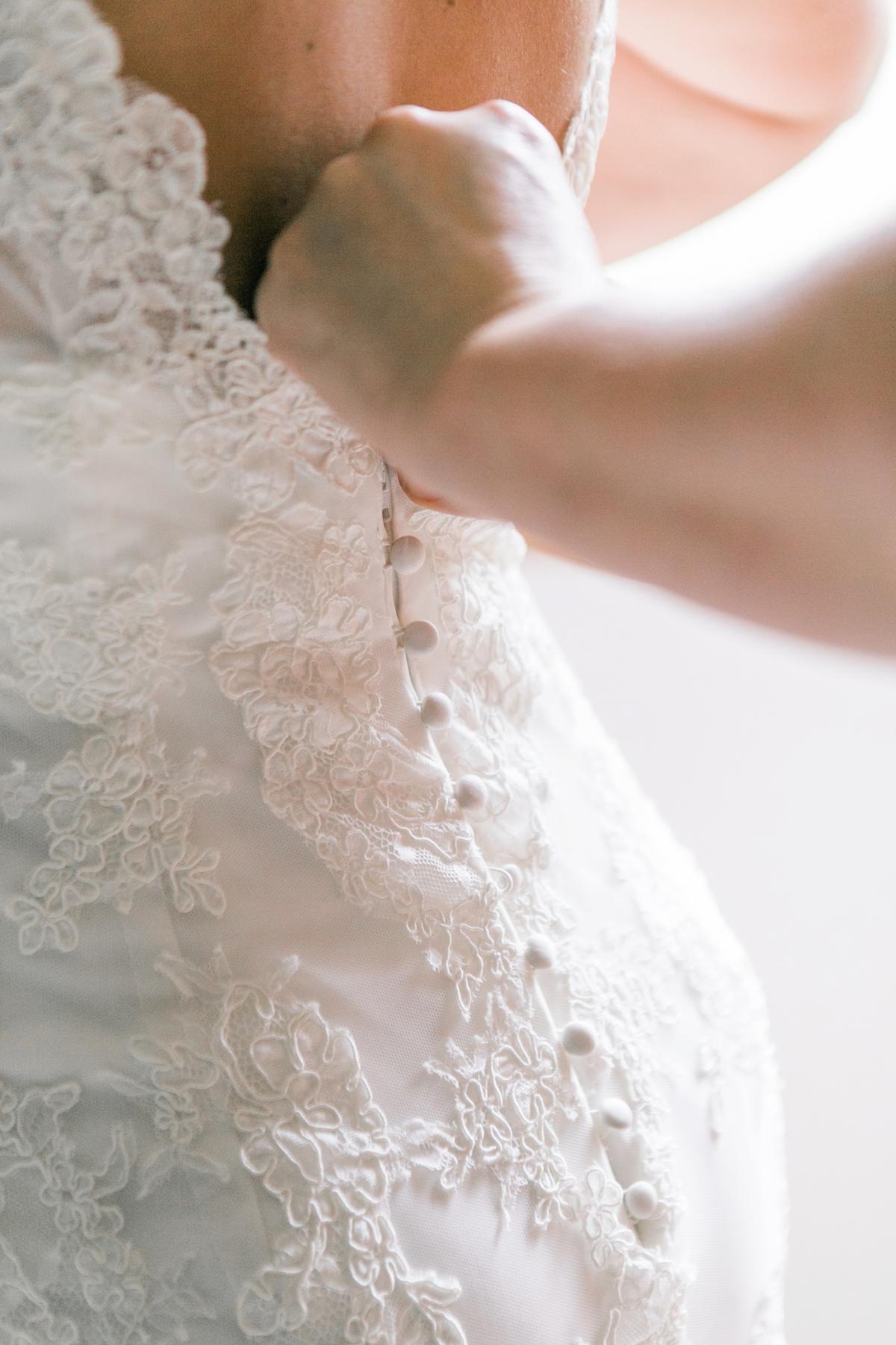 Knoxville-Wedding-Photographer_0011.jpg