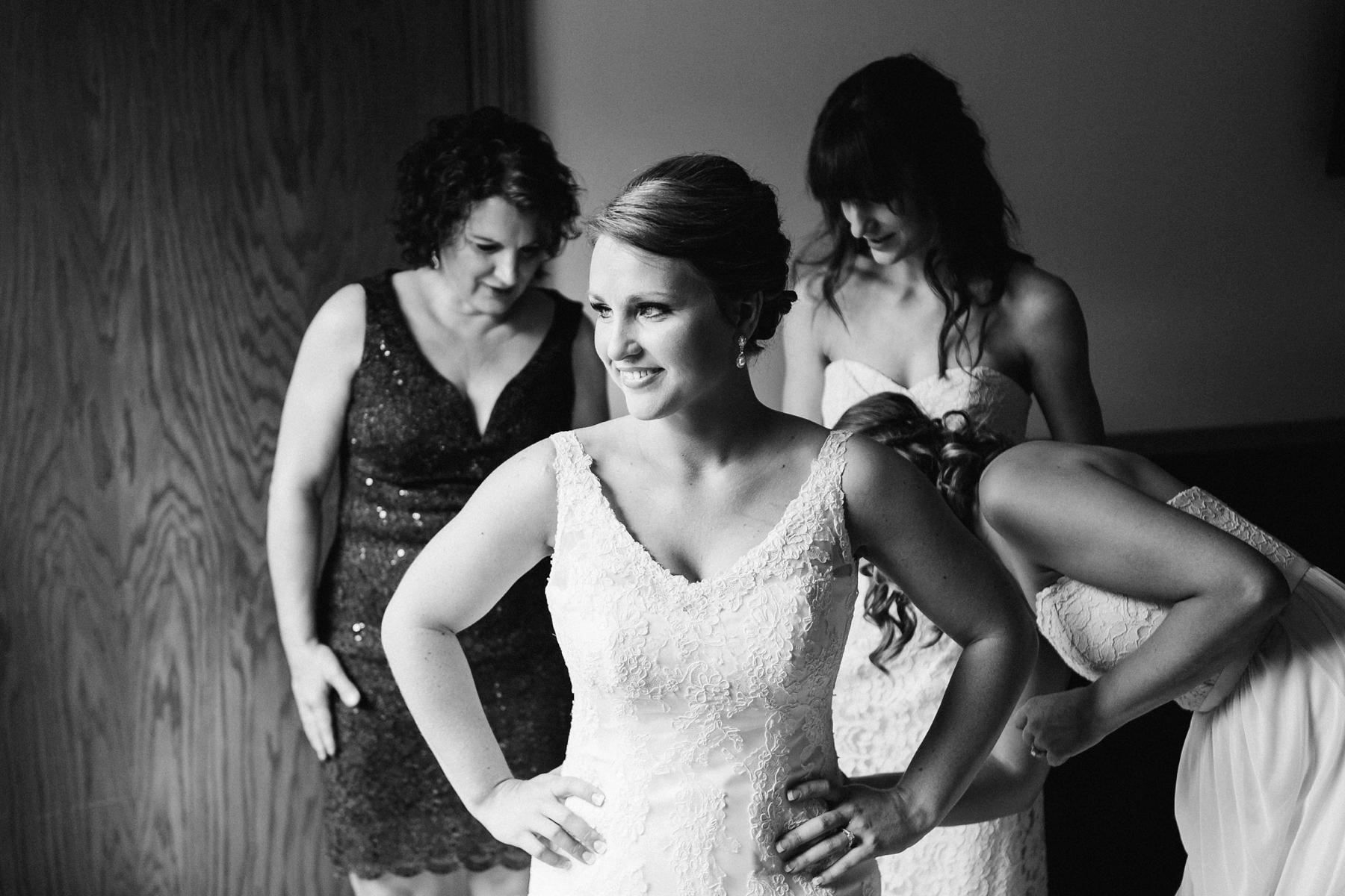 Knoxville-Wedding-Photographer_0012.jpg