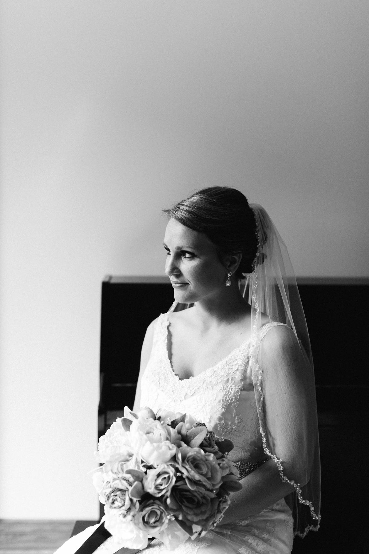 Knoxville-Wedding-Photographer_0017.jpg