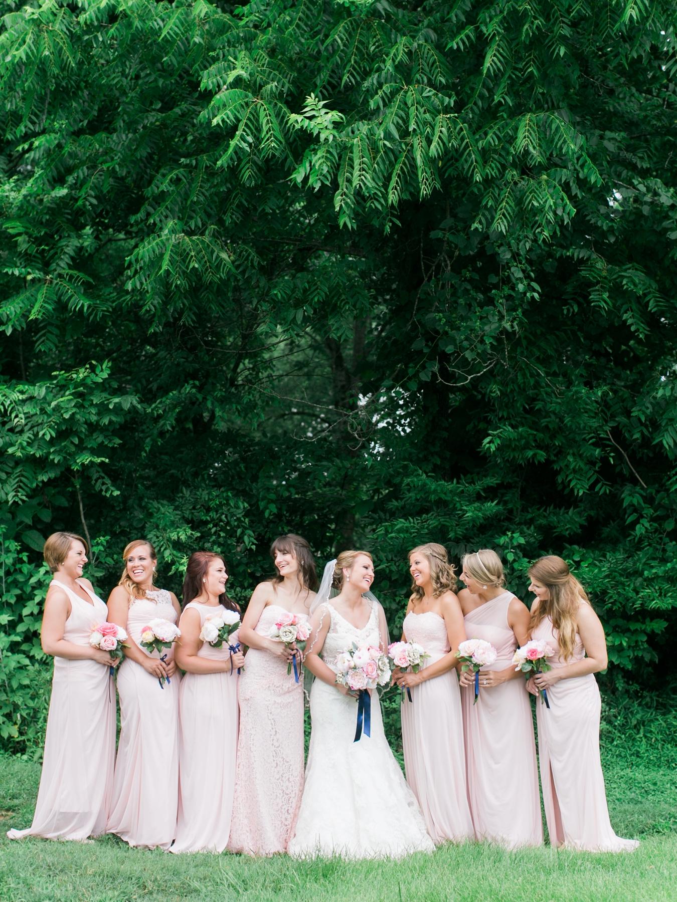 Knoxville-Wedding-Photographer_0018.jpg