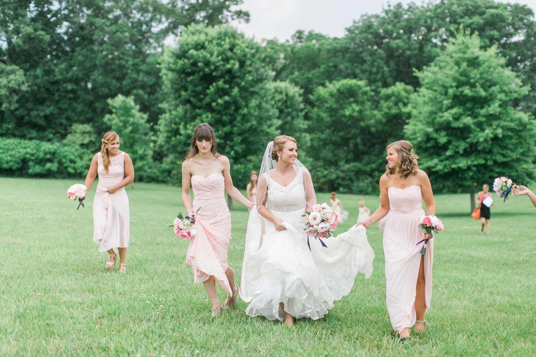 Knoxville-Wedding-Photographer_0019.jpg