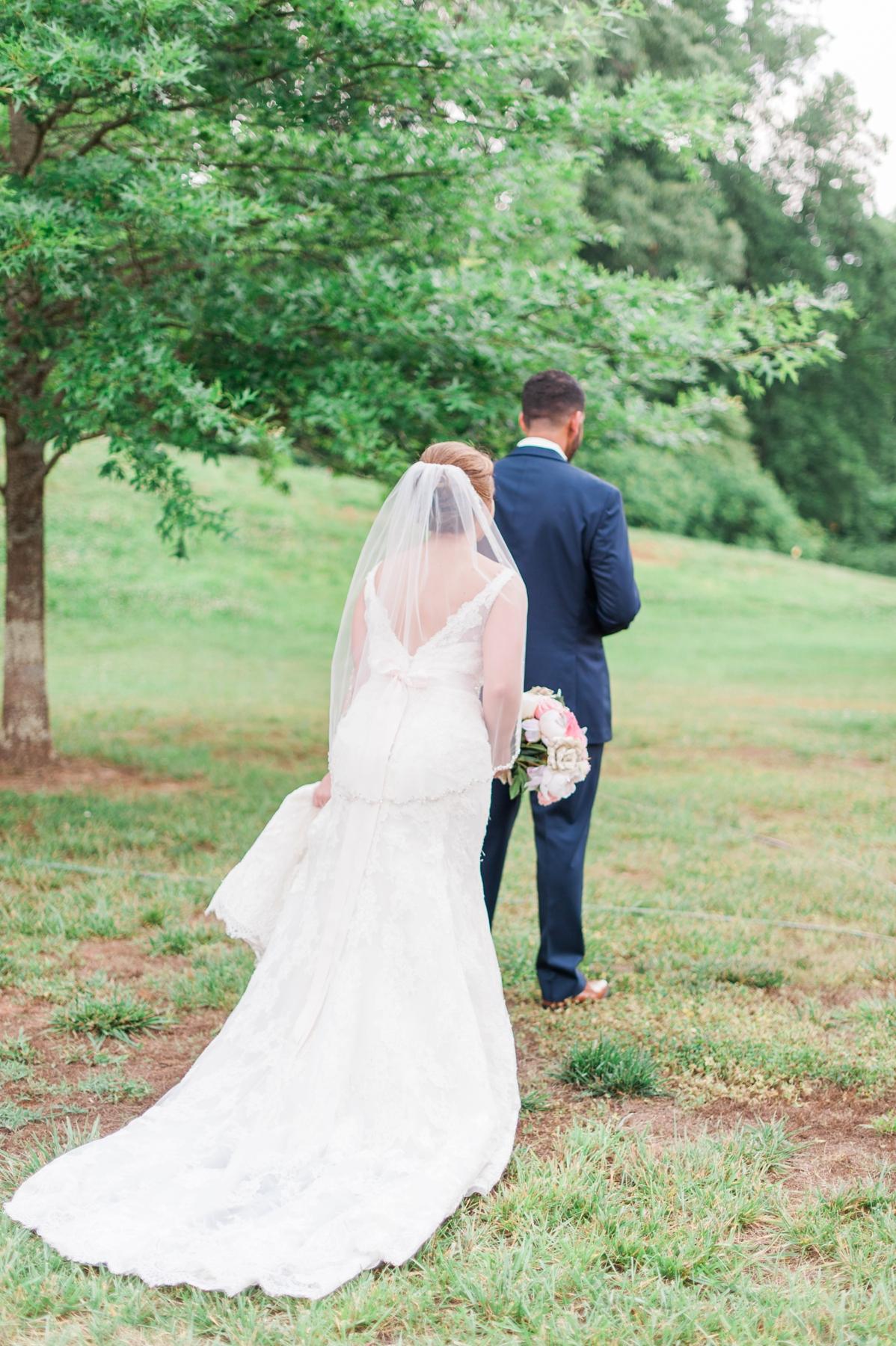 Knoxville-Wedding-Photographer_0023.jpg