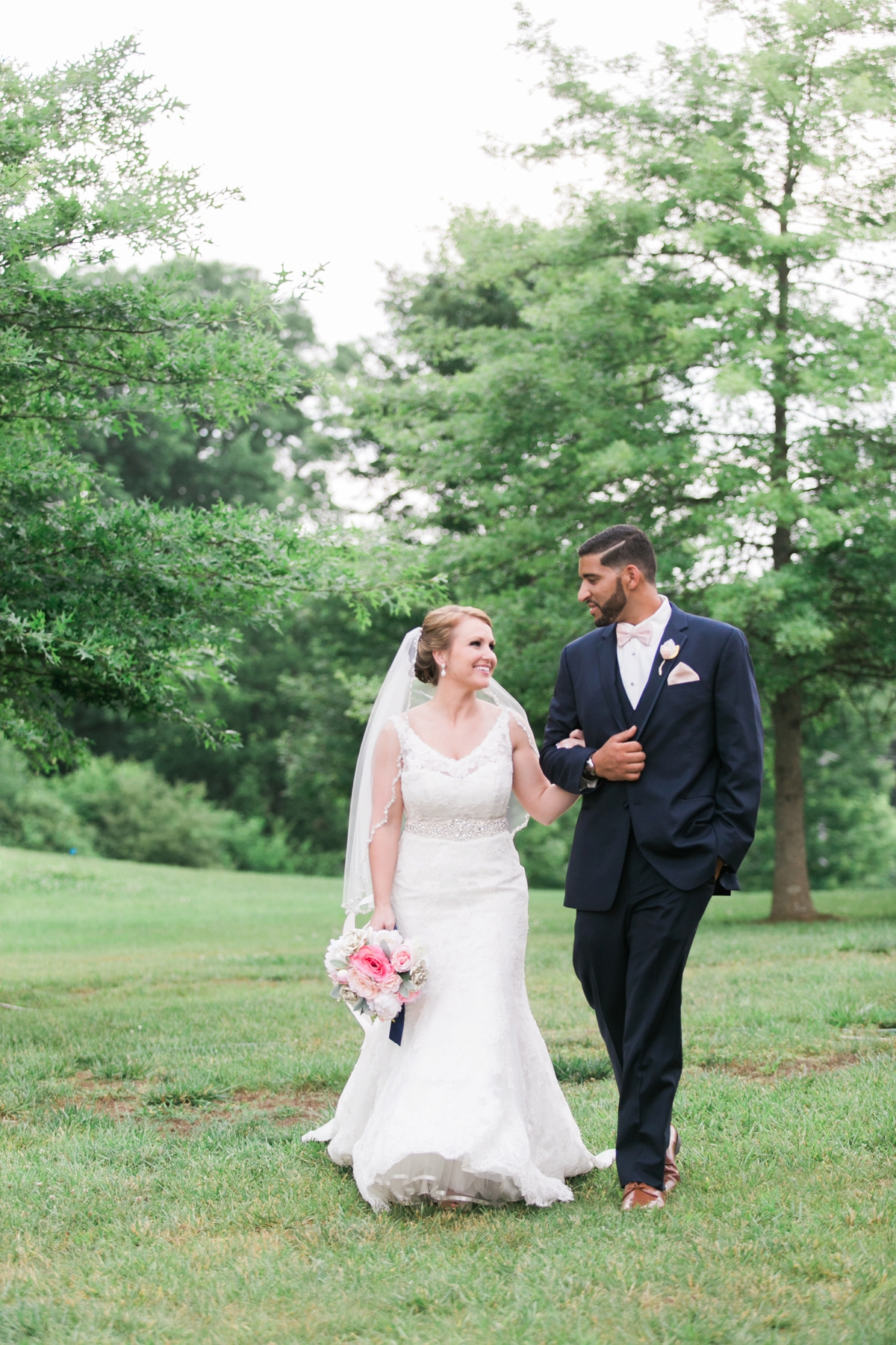 Knoxville-Wedding-Photographer_0026.jpg