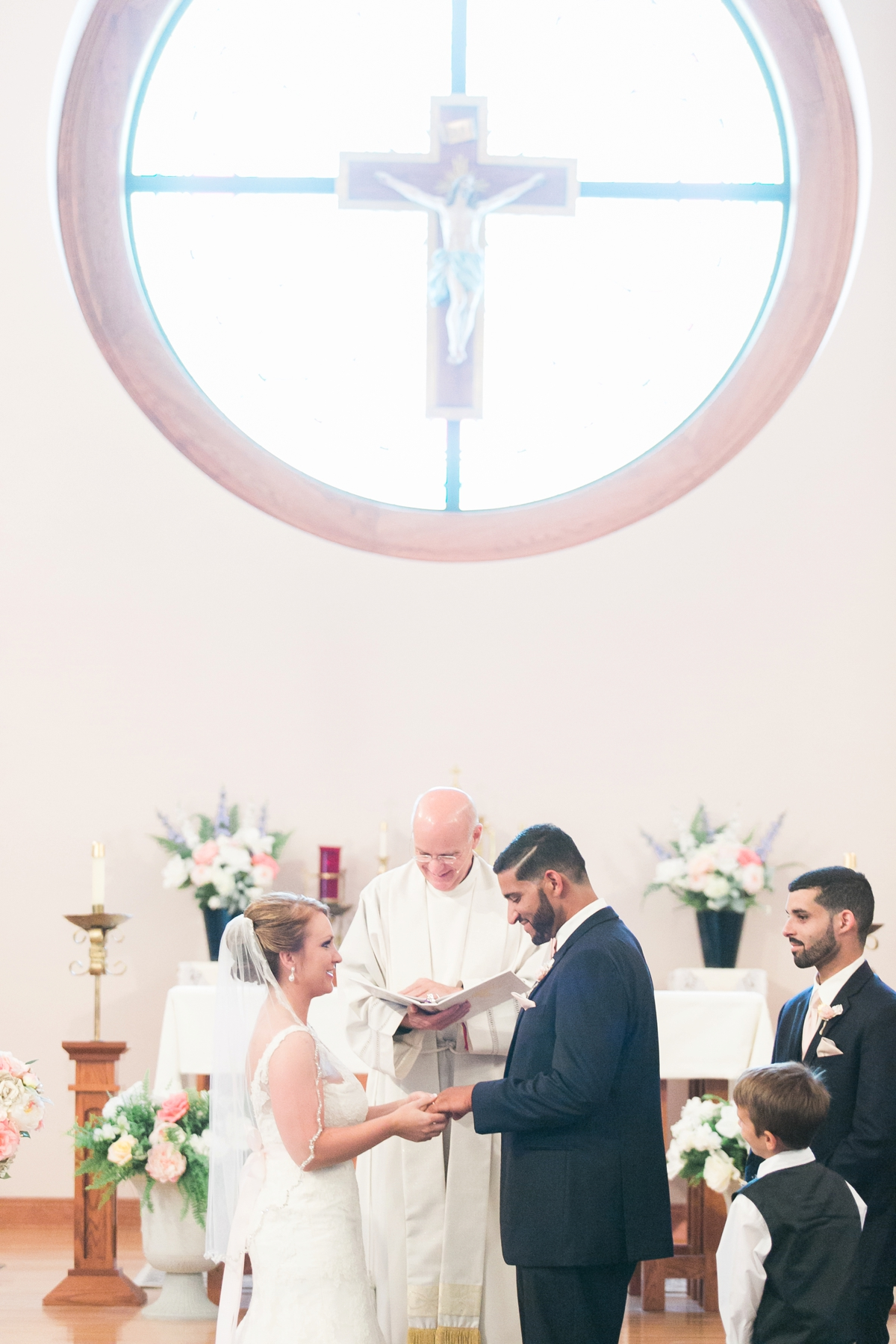 Knoxville-Wedding-Photographer_0044.jpg