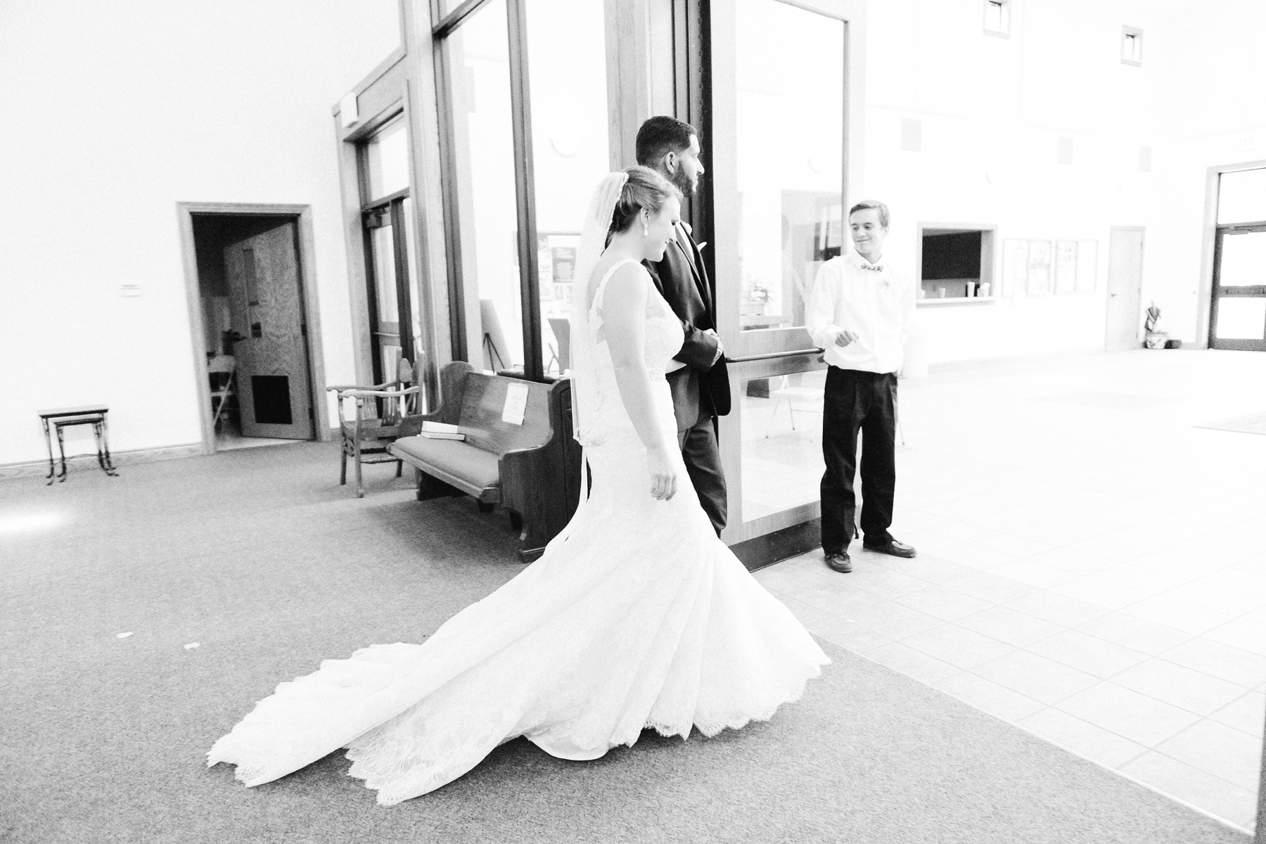 Knoxville-Wedding-Photographer_0049.jpg
