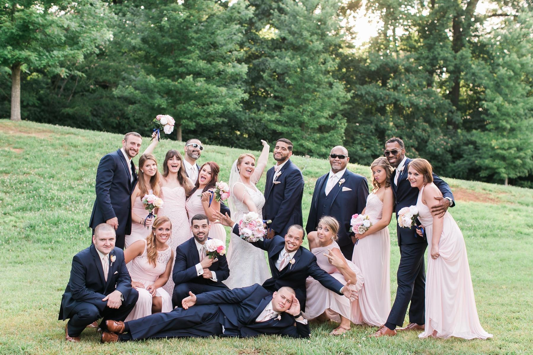 Knoxville-Wedding-Photographer_0051.jpg