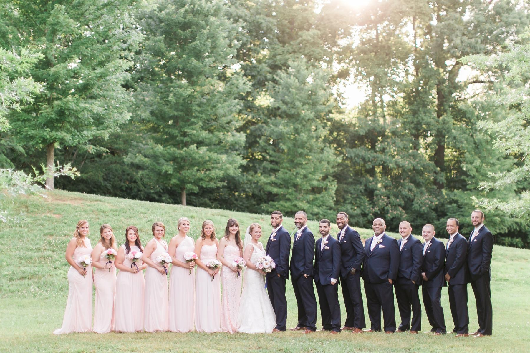 Knoxville-Wedding-Photographer_0050.jpg