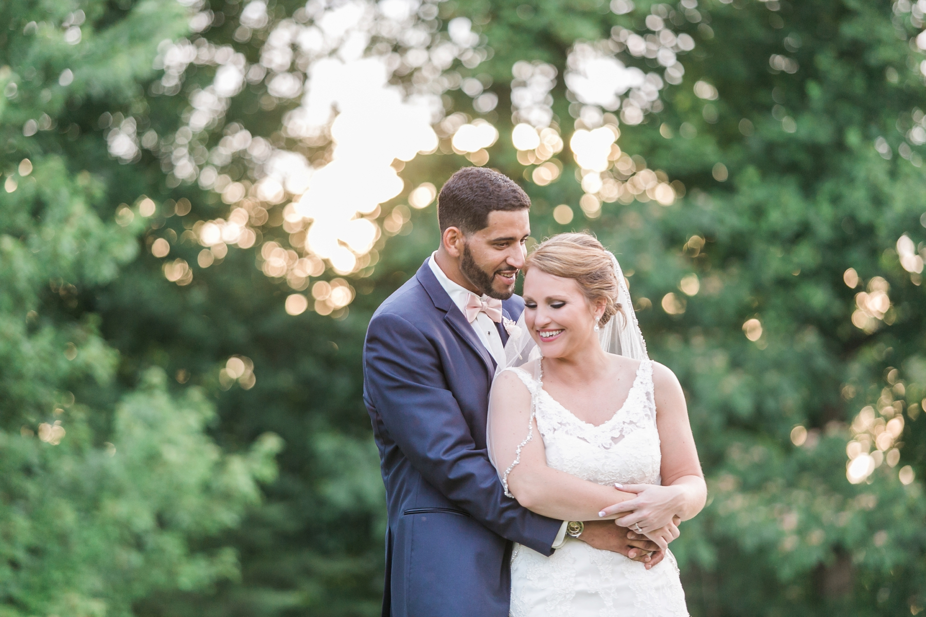 Knoxville-Wedding-Photographer_0053.jpg