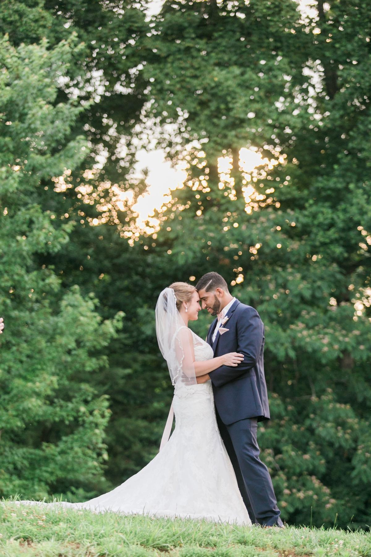 Knoxville-Wedding-Photographer_0055.jpg