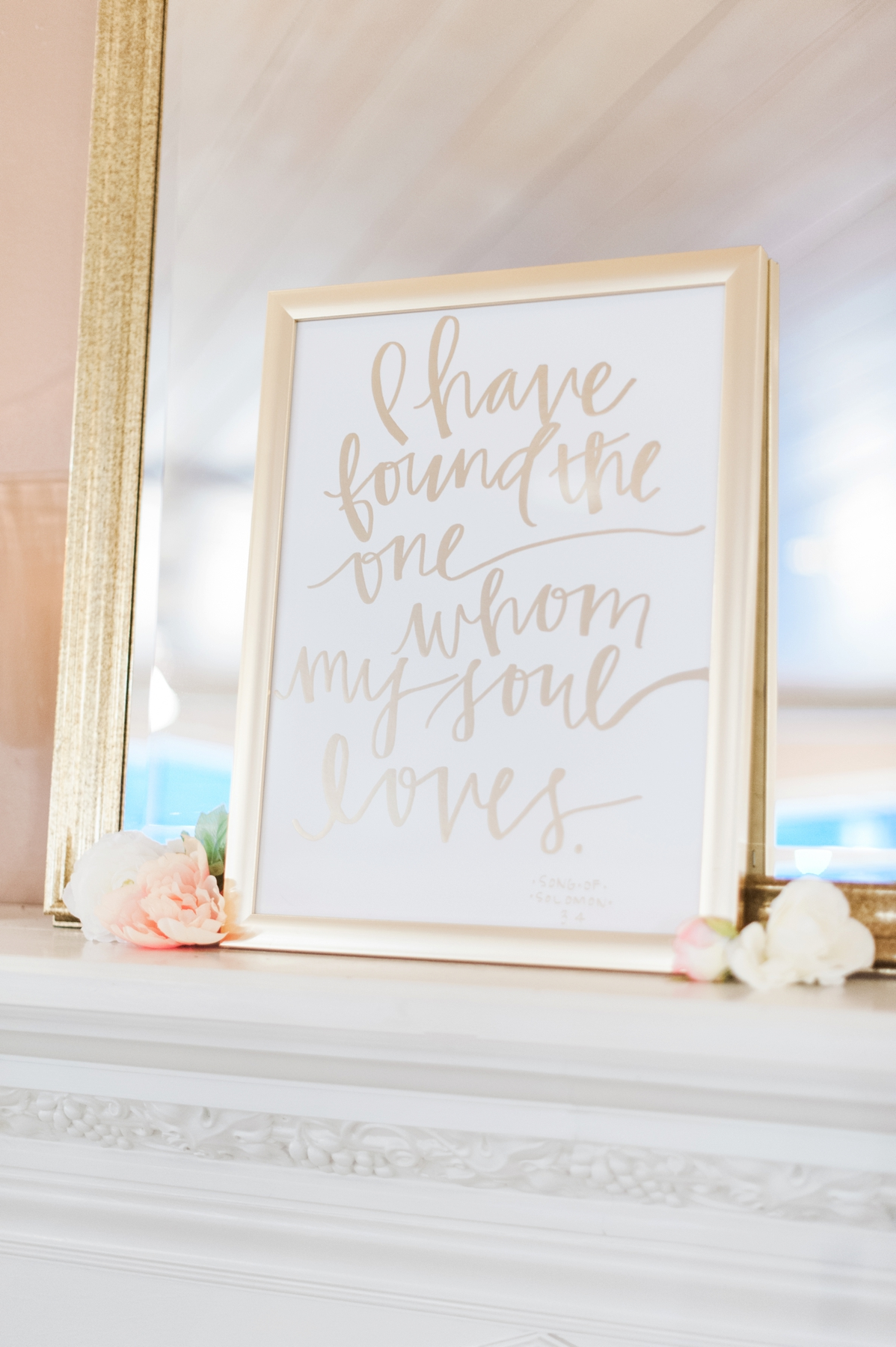 Knoxville-Wedding-Photographer_0062.jpg