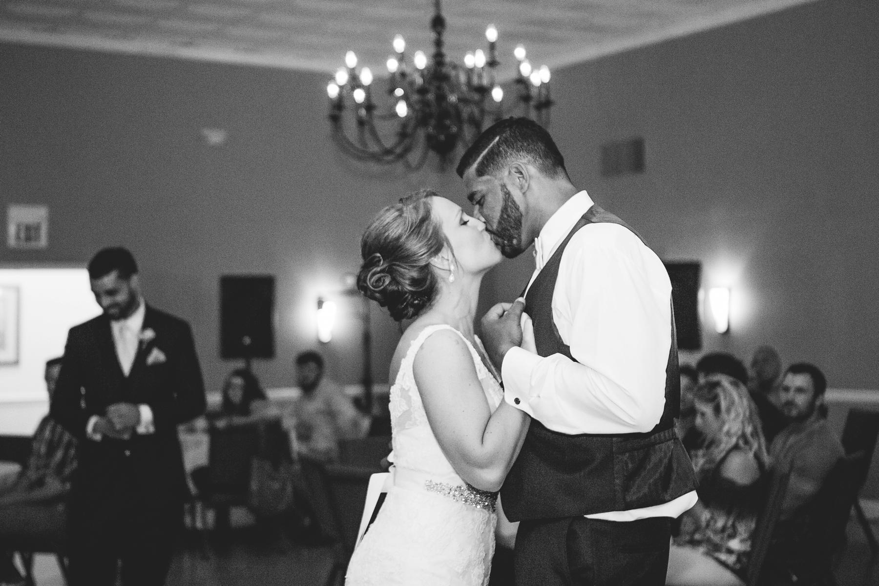 Knoxville-Wedding-Photographer_0063.jpg