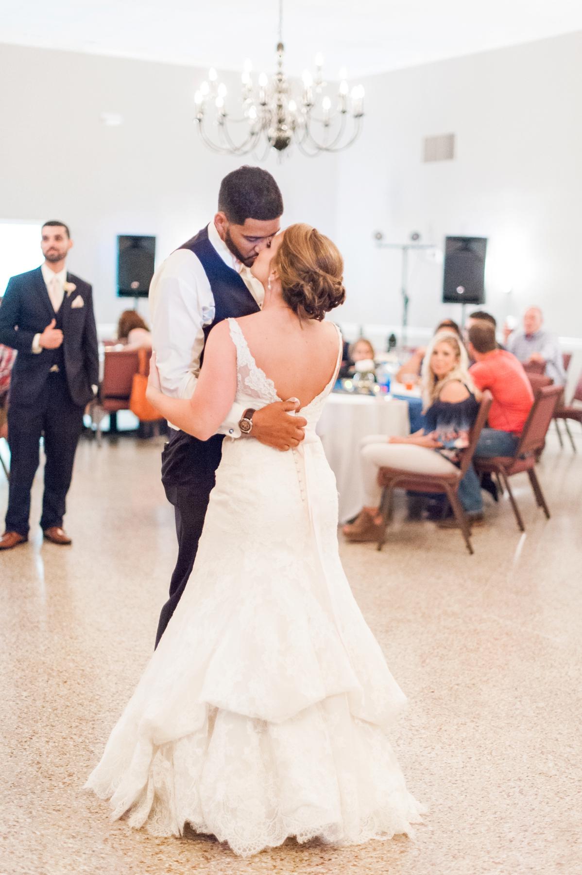 Knoxville-Wedding-Photographer_0064.jpg