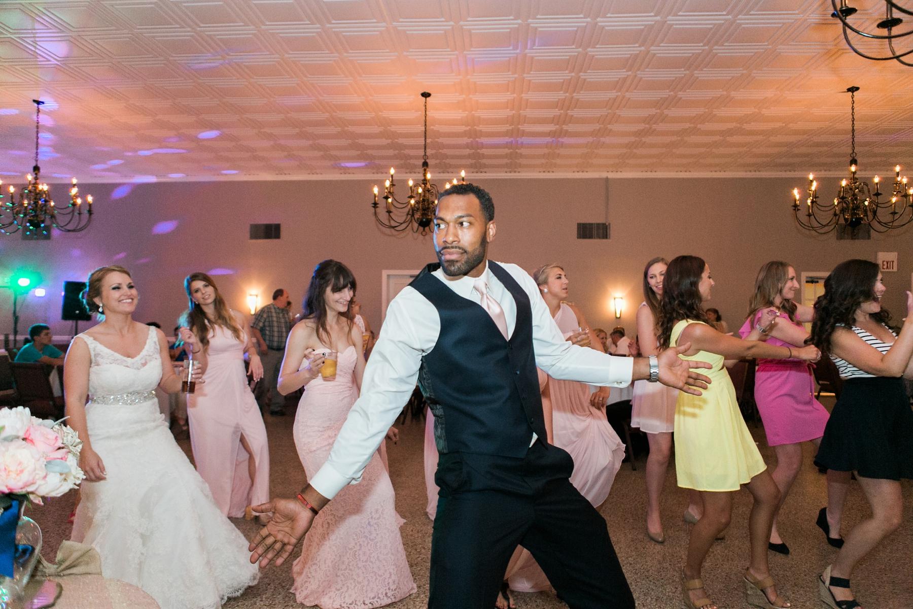 Knoxville-Wedding-Photographer_0065.jpg