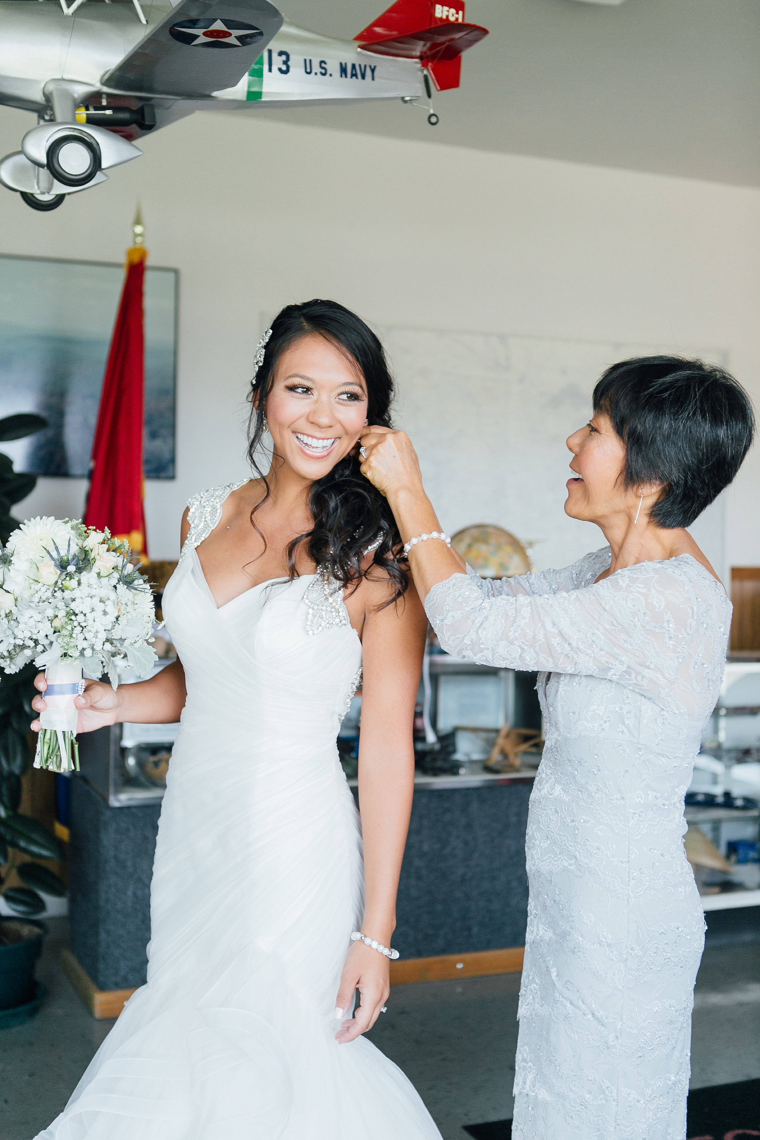 Knoxville Wedding Photographer_0008.jpg