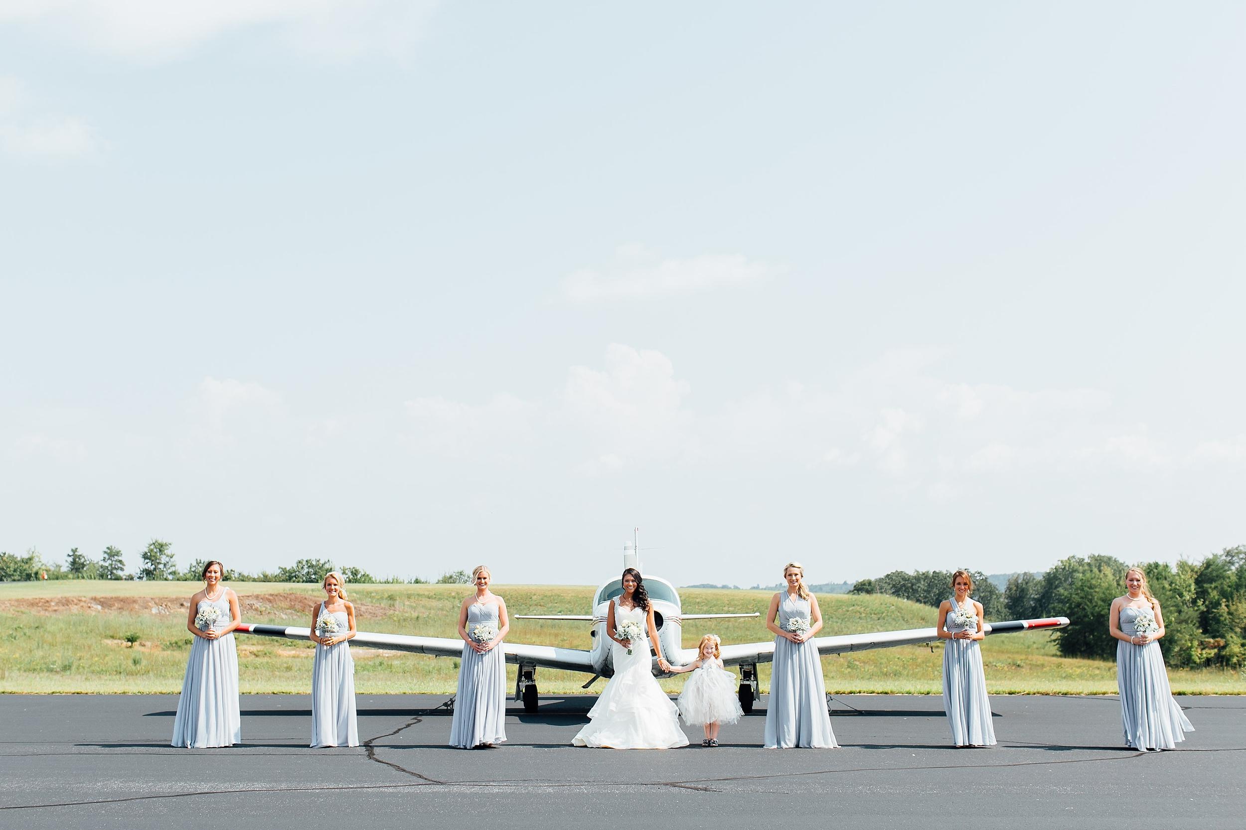 Knoxville Wedding Photographer_0011.jpg