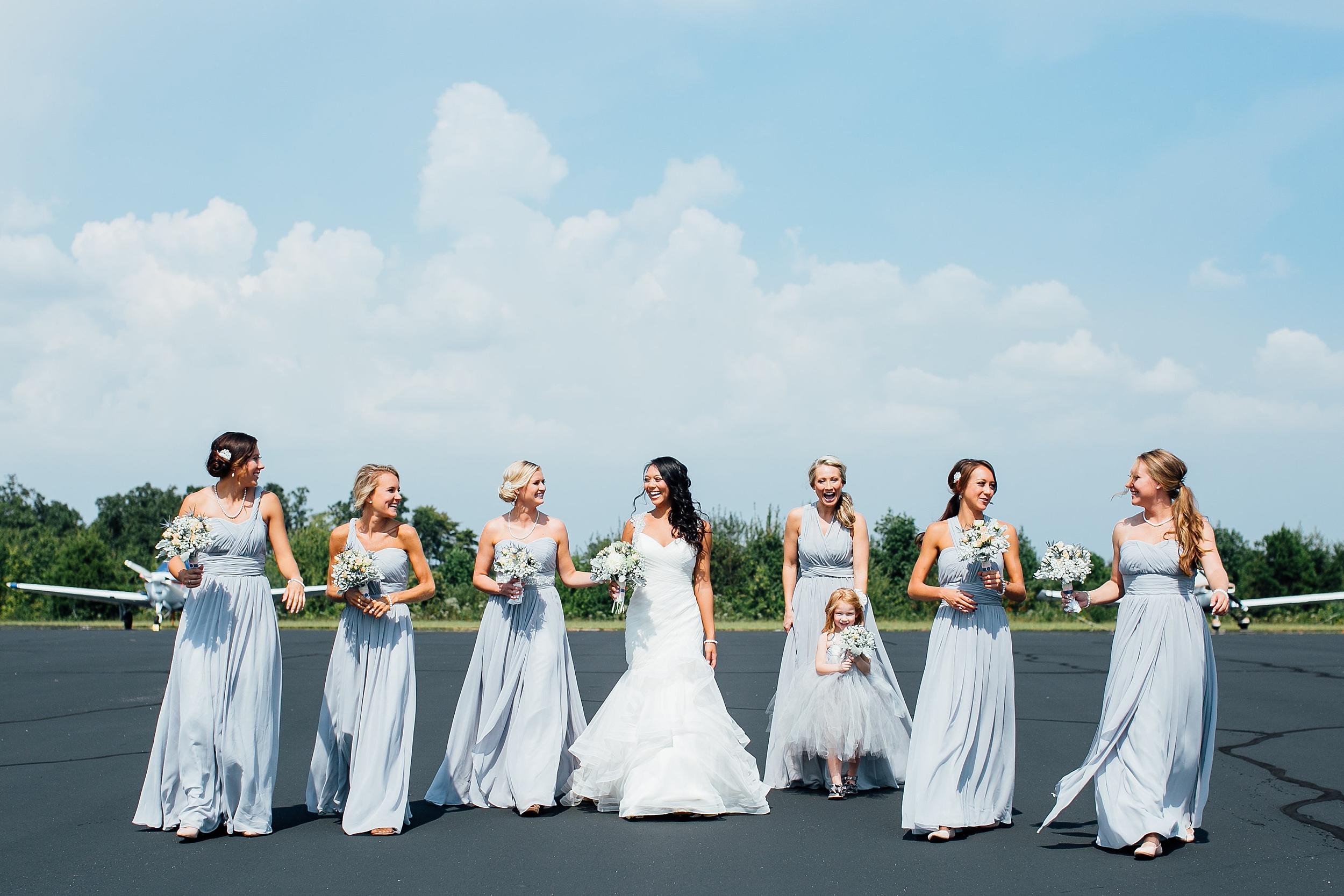 Knoxville Wedding Photographer_0012.jpg