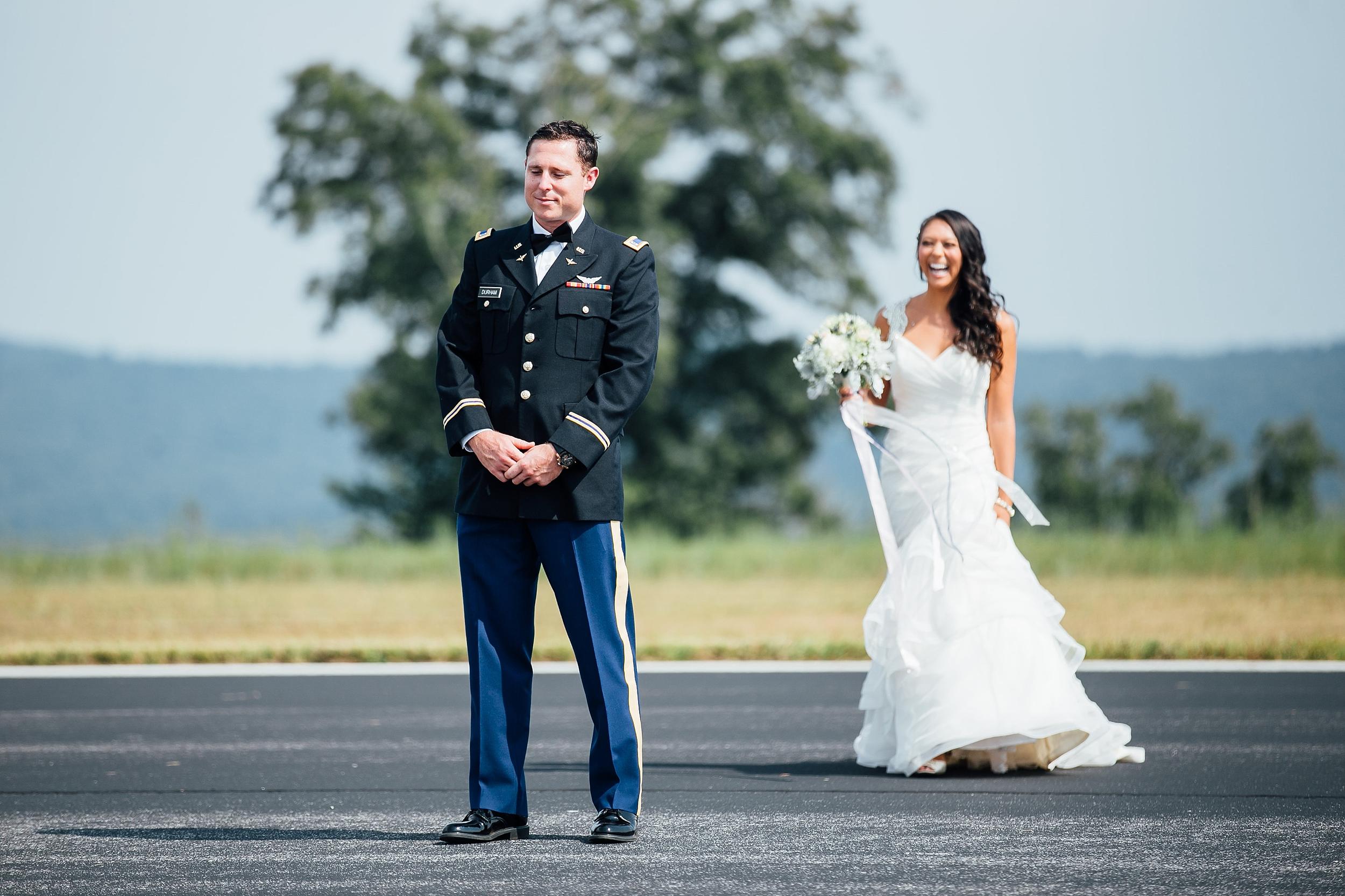 Knoxville Wedding Photographer_0013.jpg