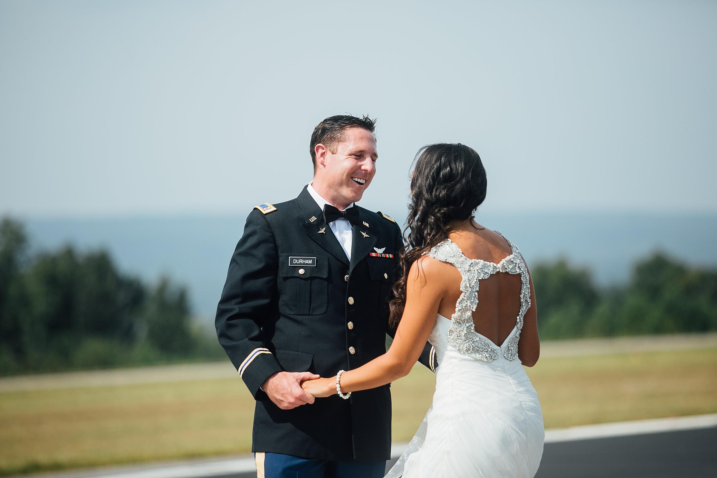 Knoxville Wedding Photographer_0015.jpg