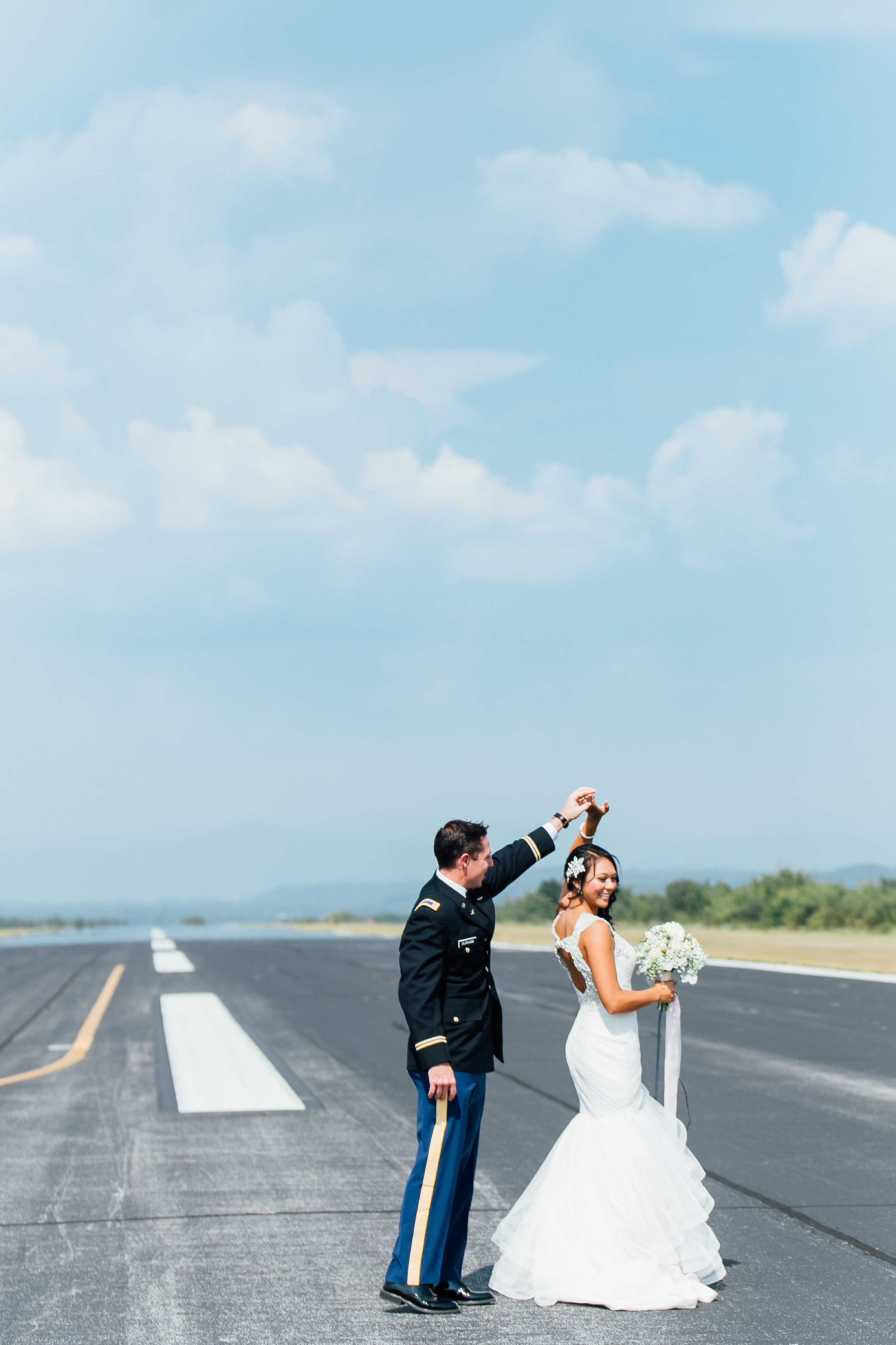 Knoxville Wedding Photographer_0017.jpg