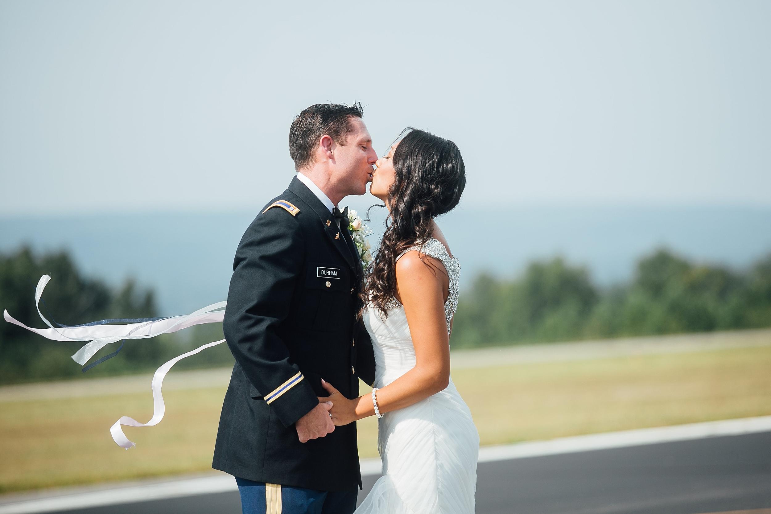 Knoxville Wedding Photographer_0018.jpg