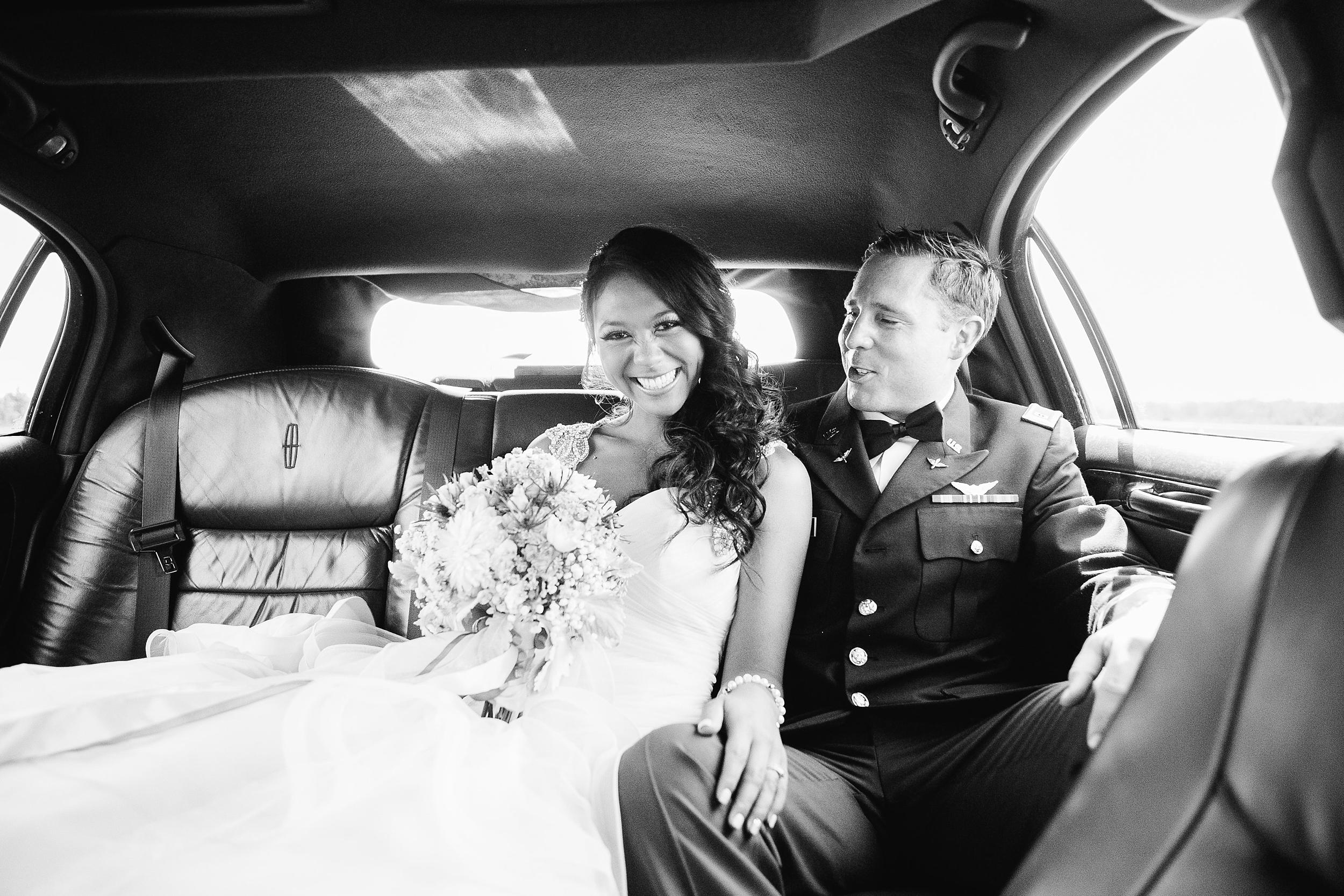 Knoxville Wedding Photographer_0020.jpg