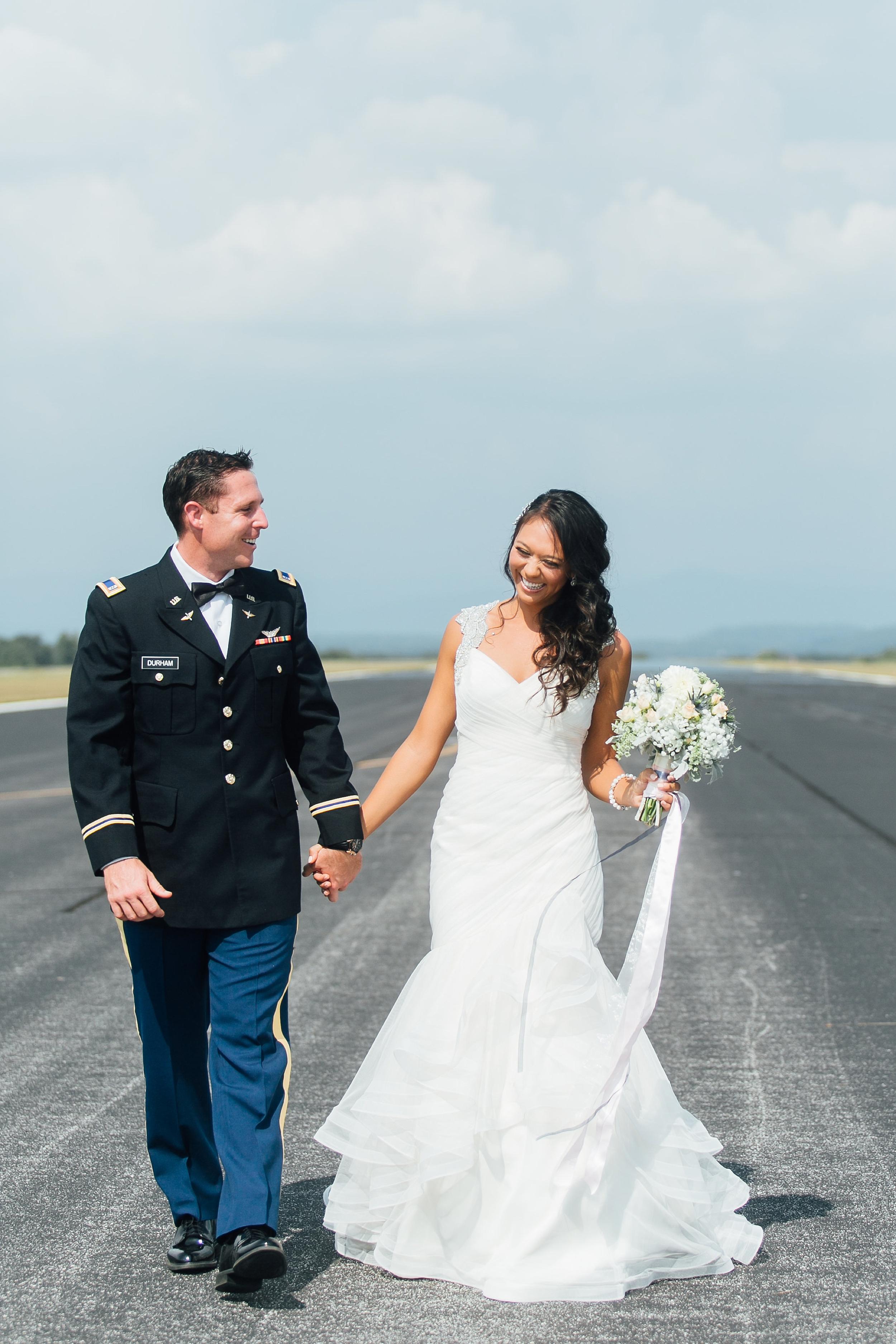 Knoxville Wedding Photographer_0019.jpg