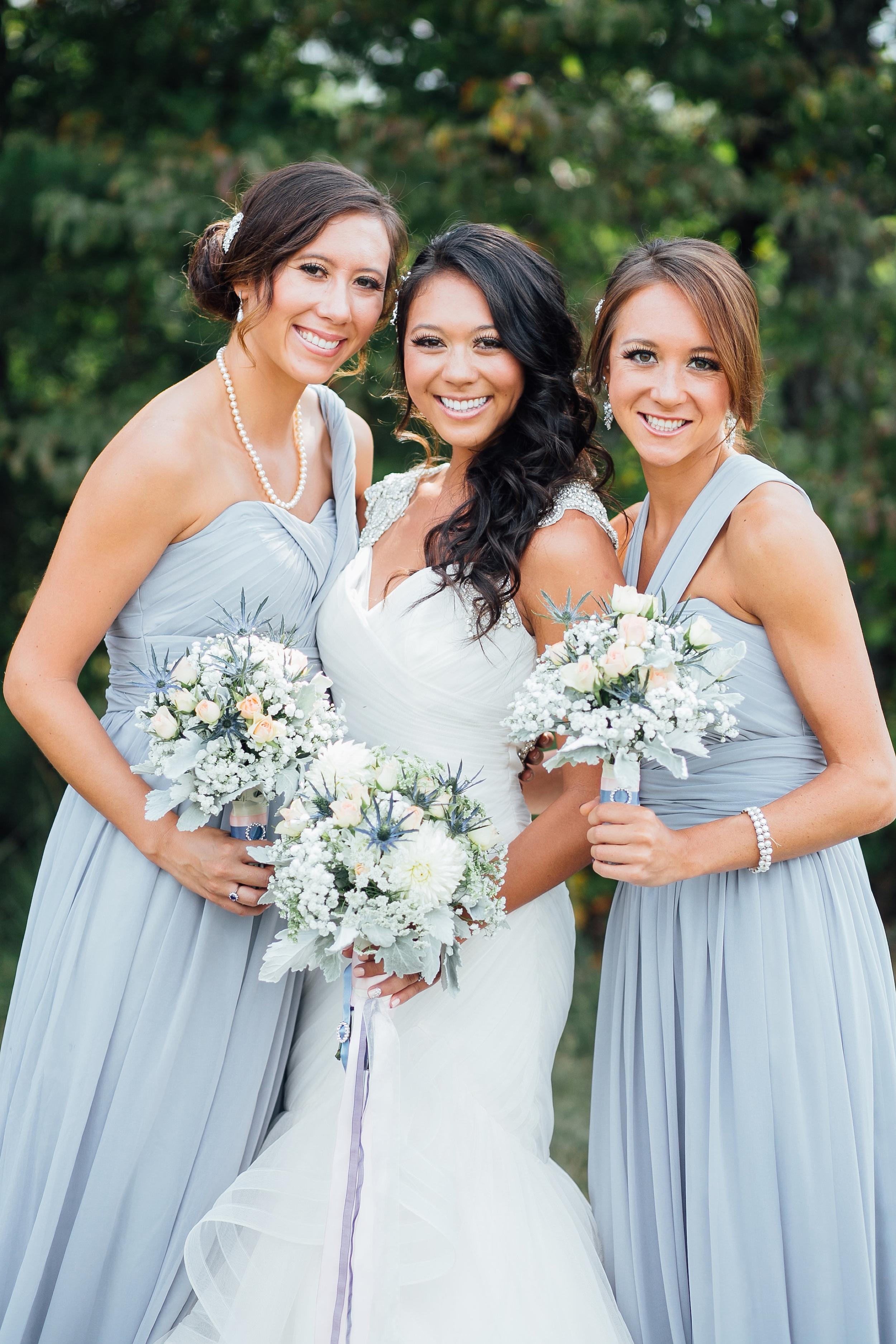 Knoxville Wedding Photographer_0022.jpg