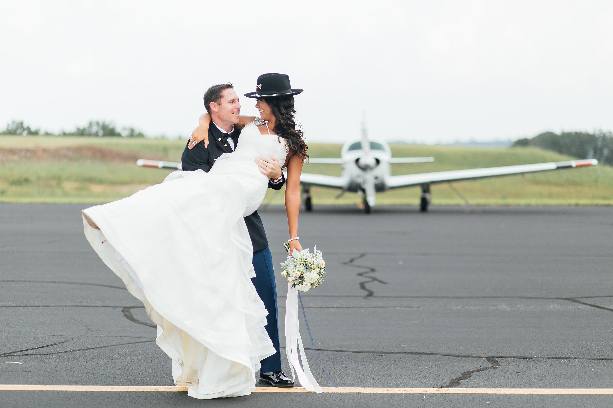 Knoxville Wedding Photographer_0024.jpg