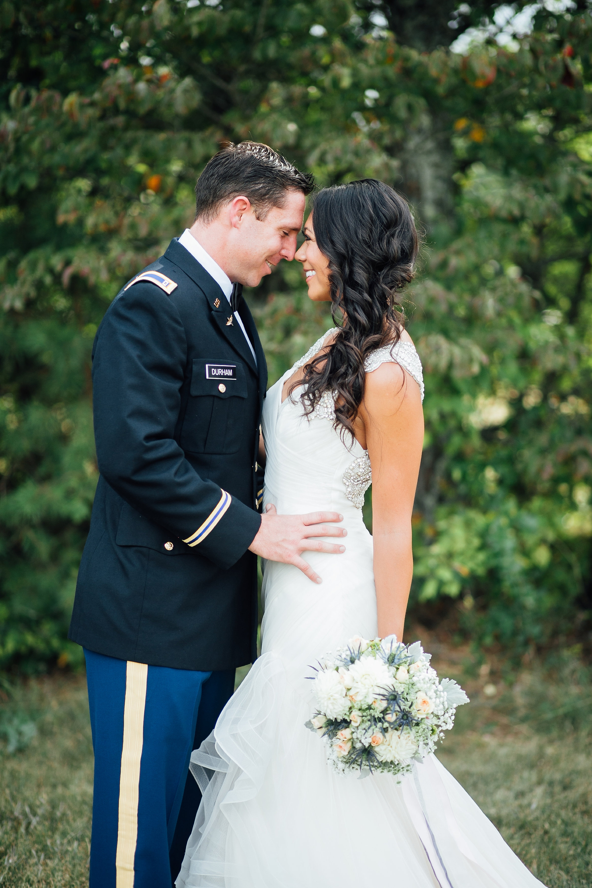 Knoxville Wedding Photographer_0023.jpg
