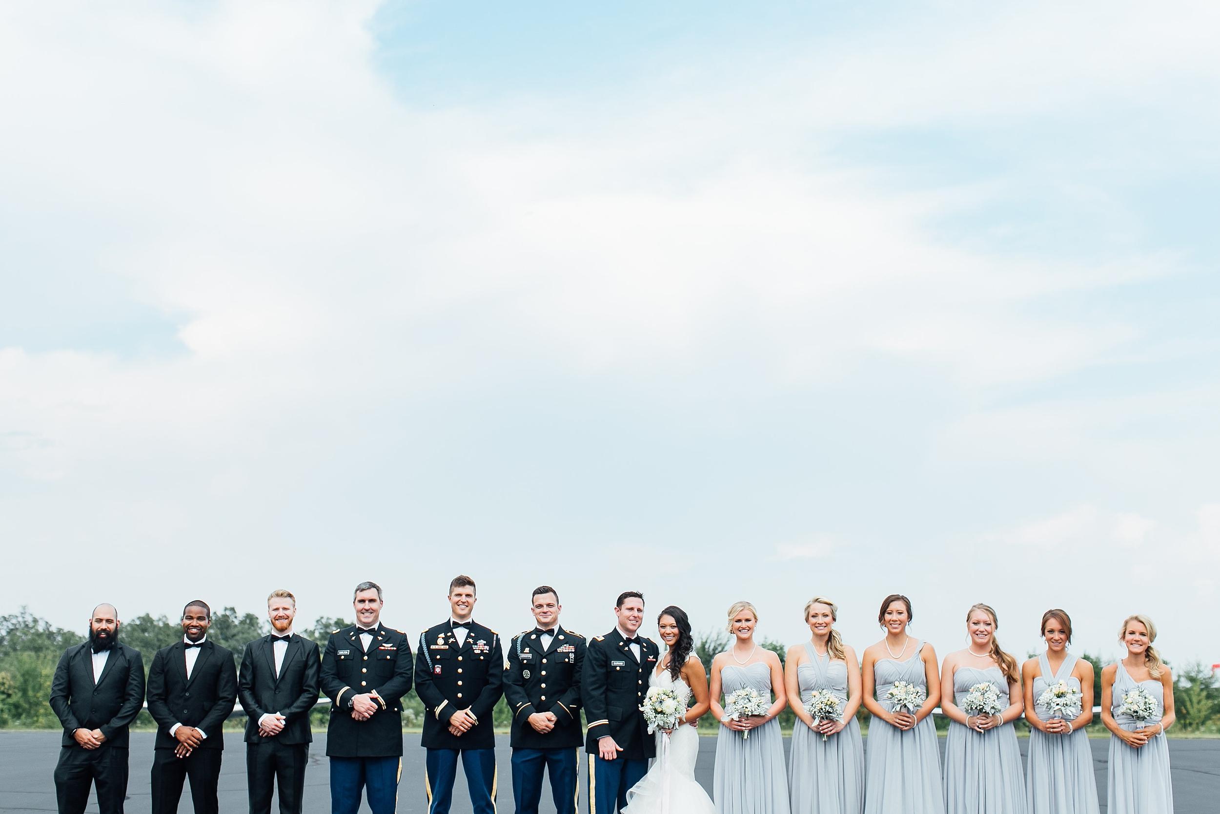 Knoxville Wedding Photographer_0028.jpg