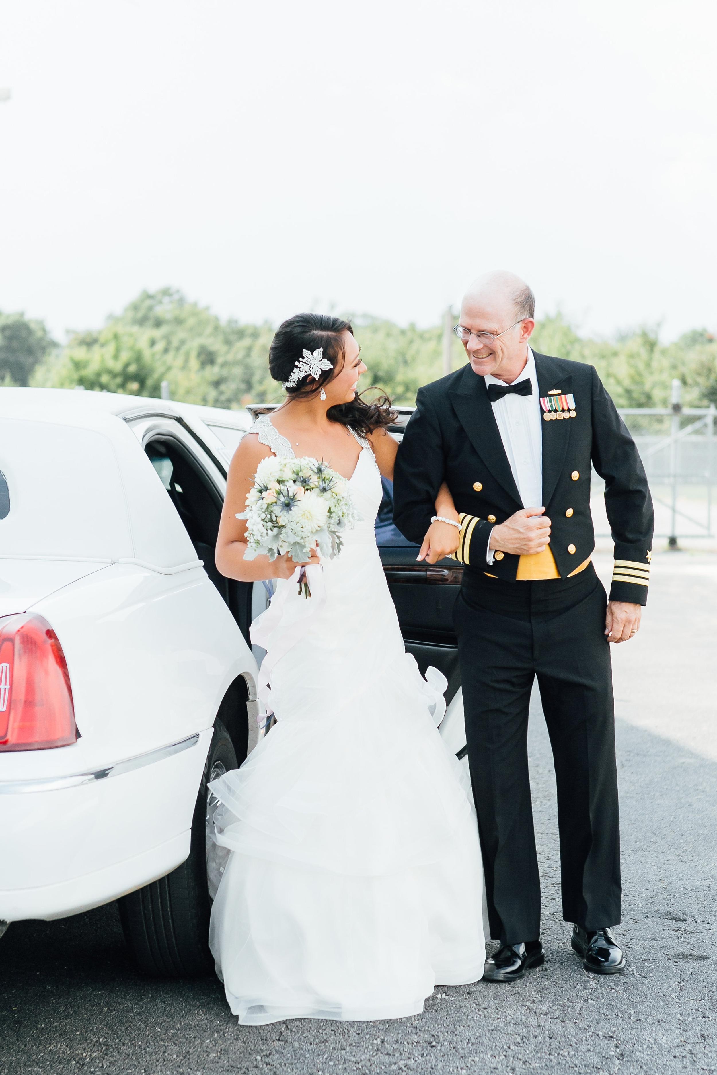 Knoxville Wedding Photographer_0029.jpg