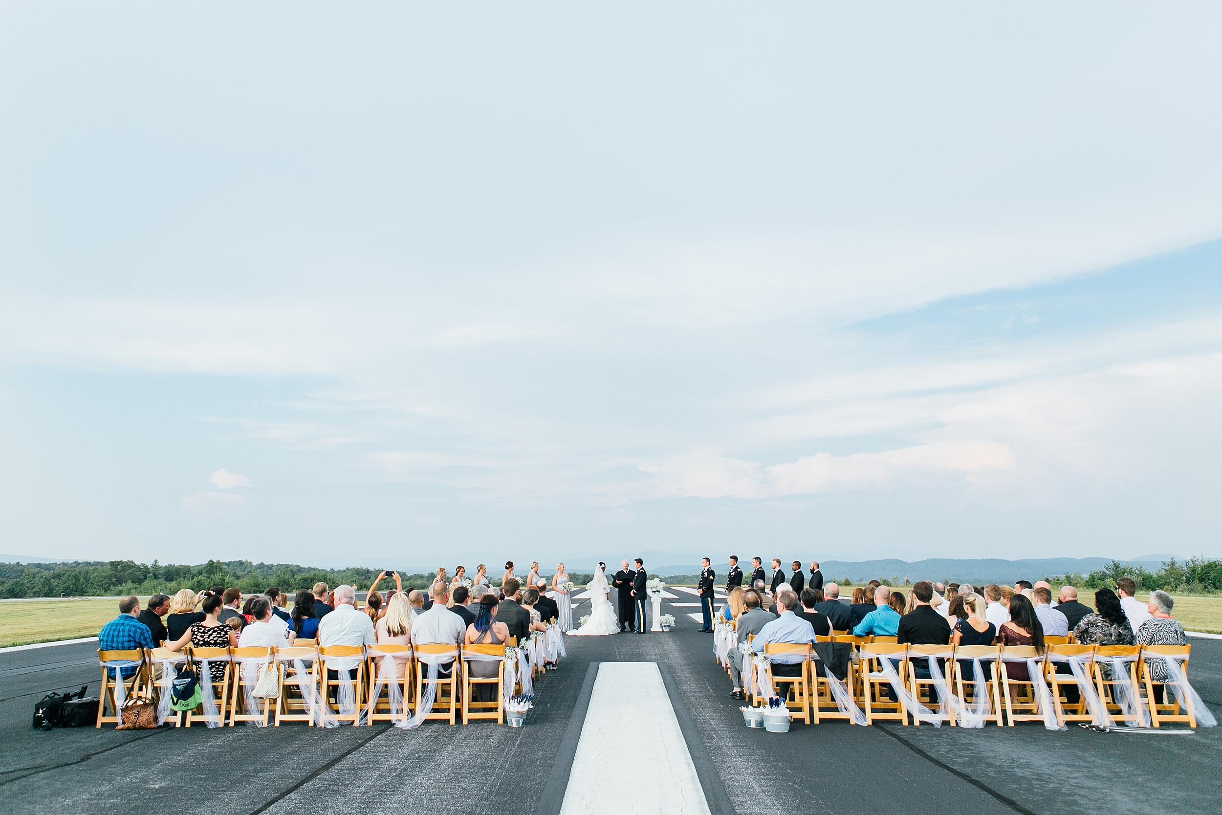 Knoxville Wedding Photographer_0033.jpg