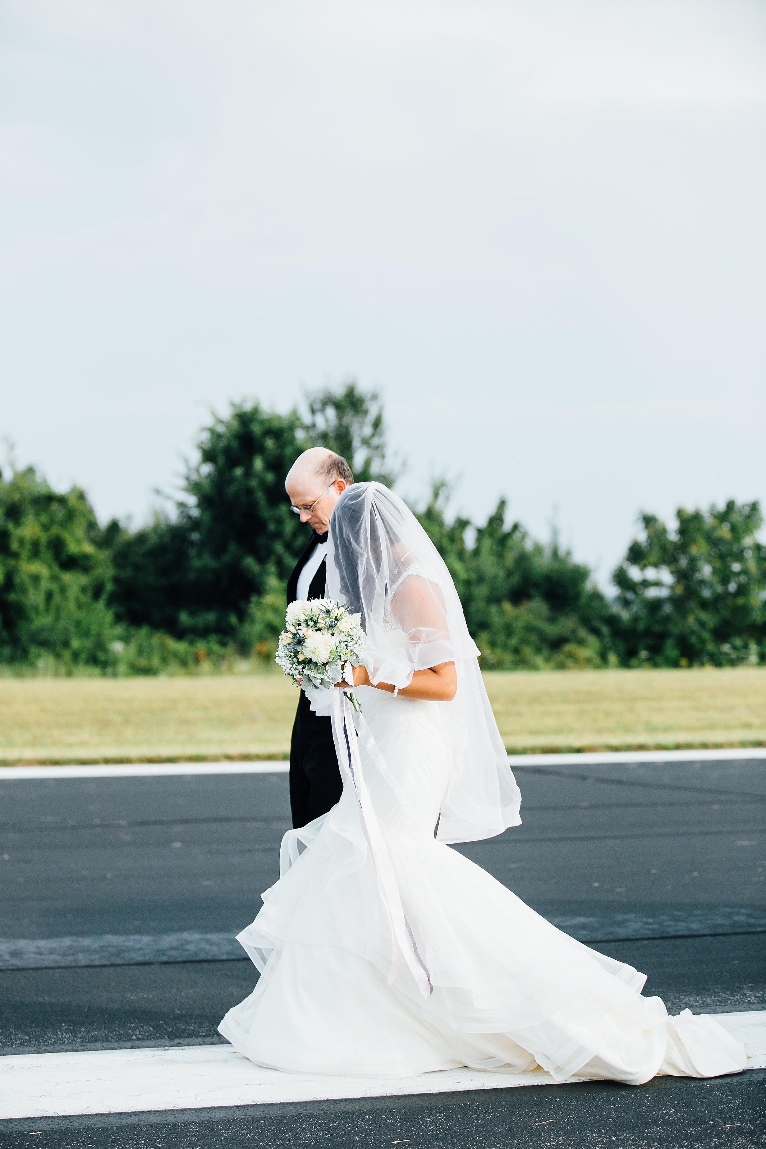Knoxville Wedding Photographer_0032.jpg