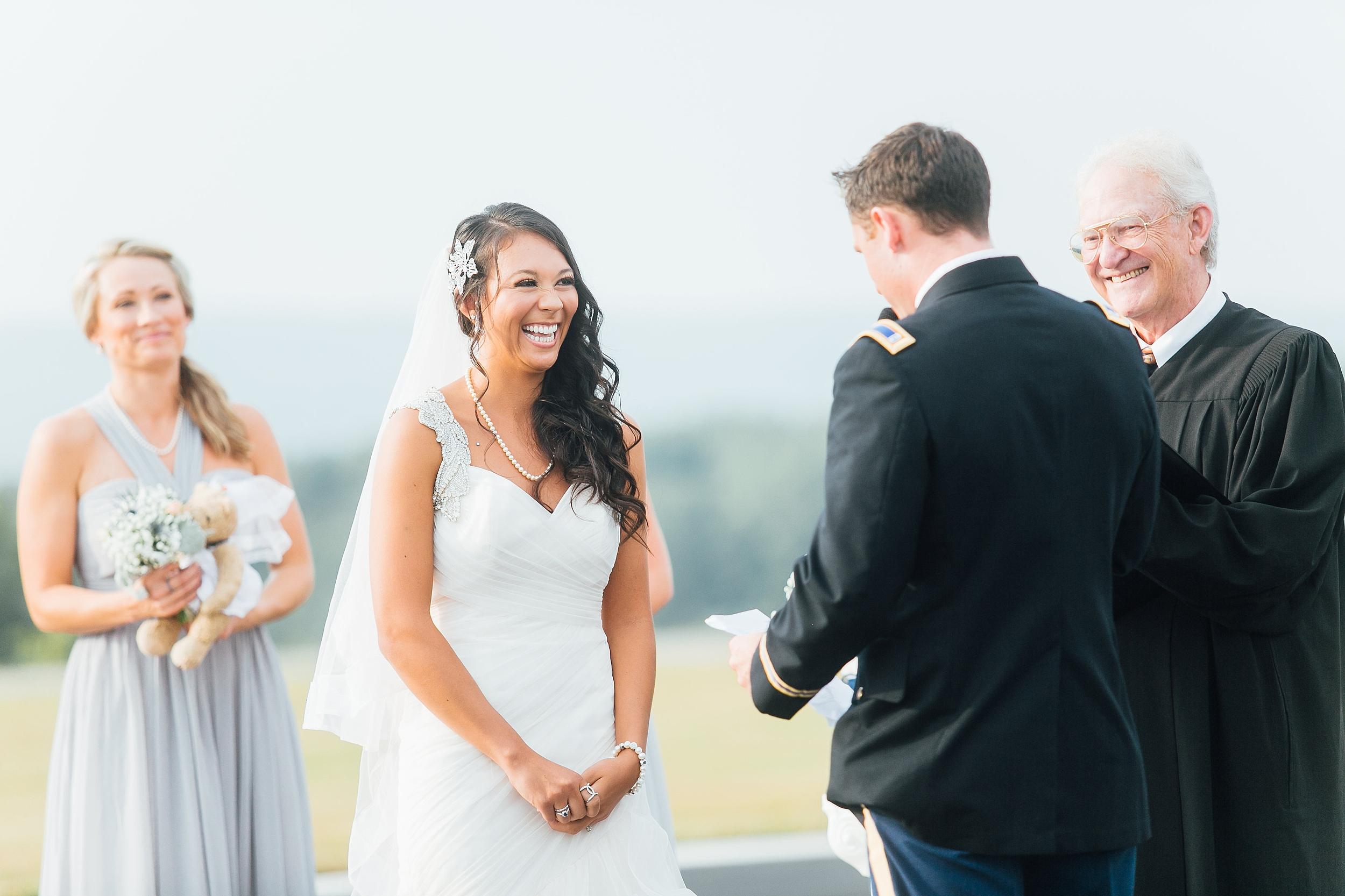 Knoxville Wedding Photographer_0034.jpg