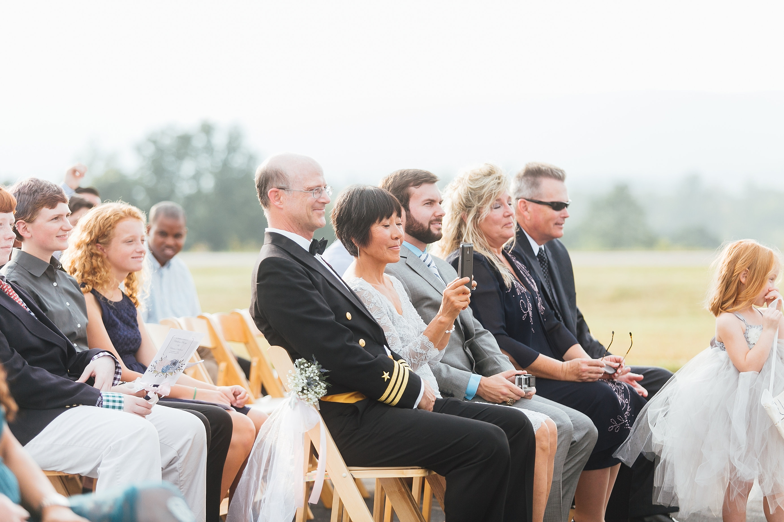 Knoxville Wedding Photographer_0036.jpg