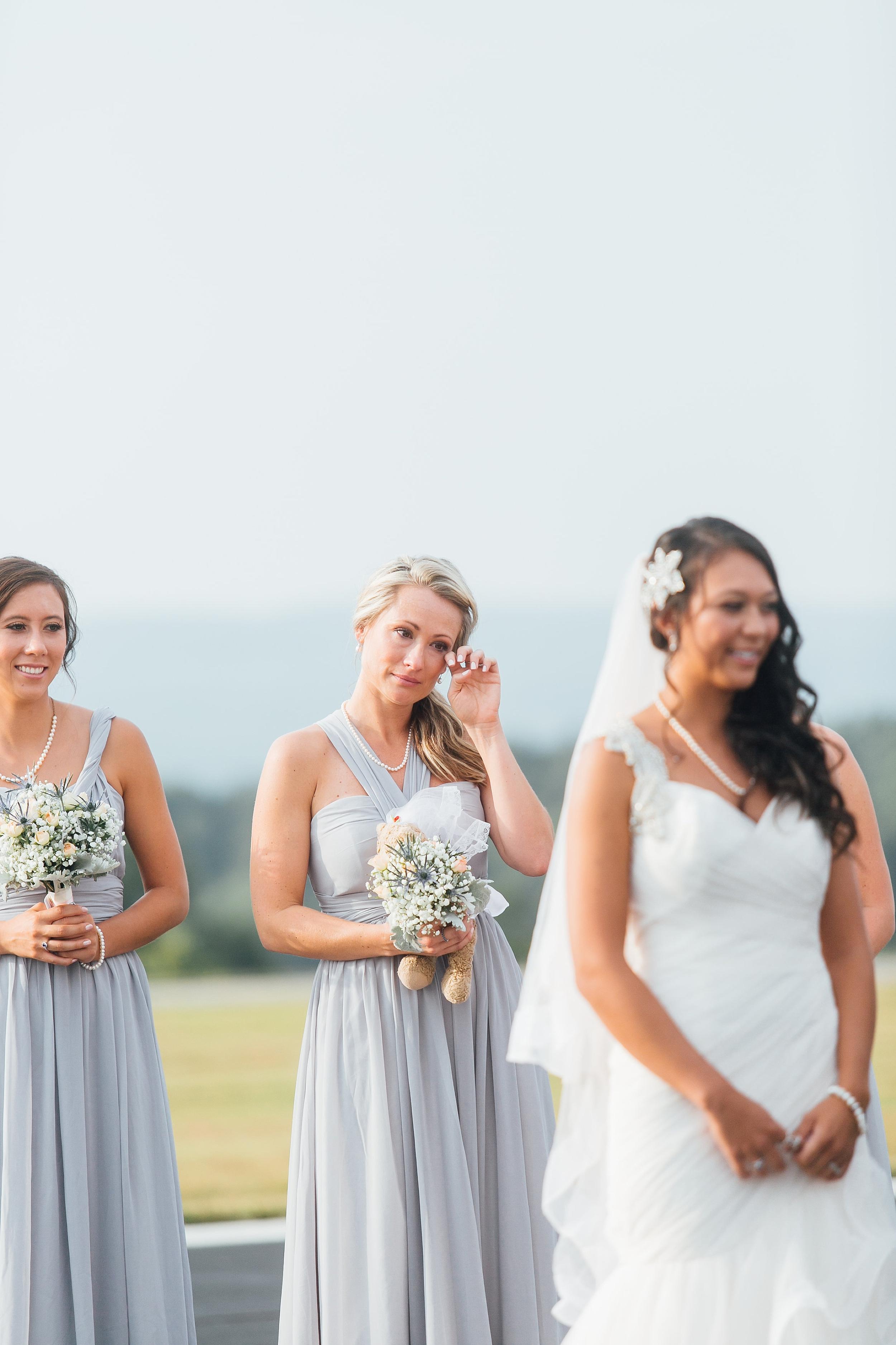 Knoxville Wedding Photographer_0037.jpg