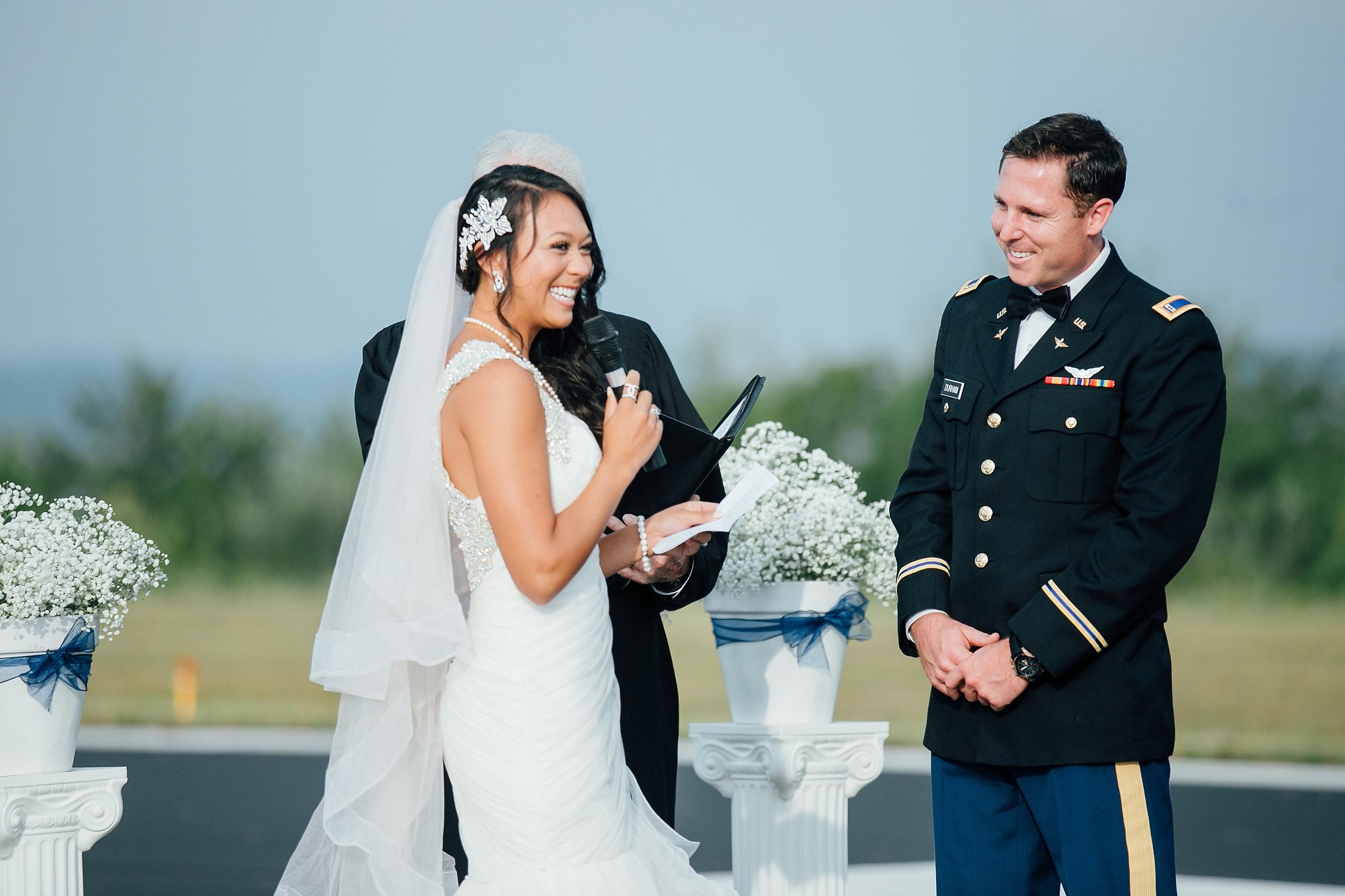 Knoxville Wedding Photographer_0038.jpg