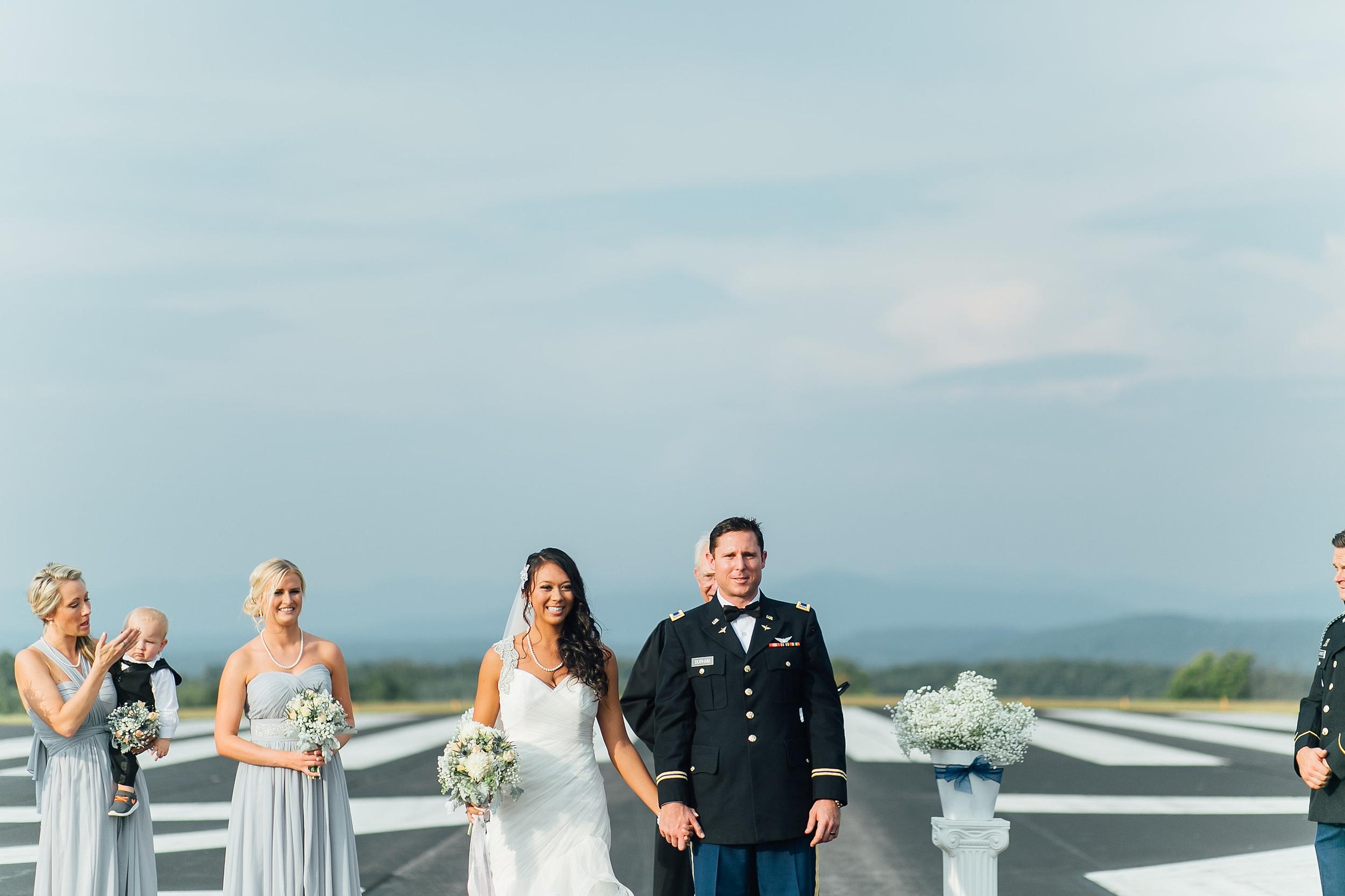 Knoxville Wedding Photographer_0040.jpg