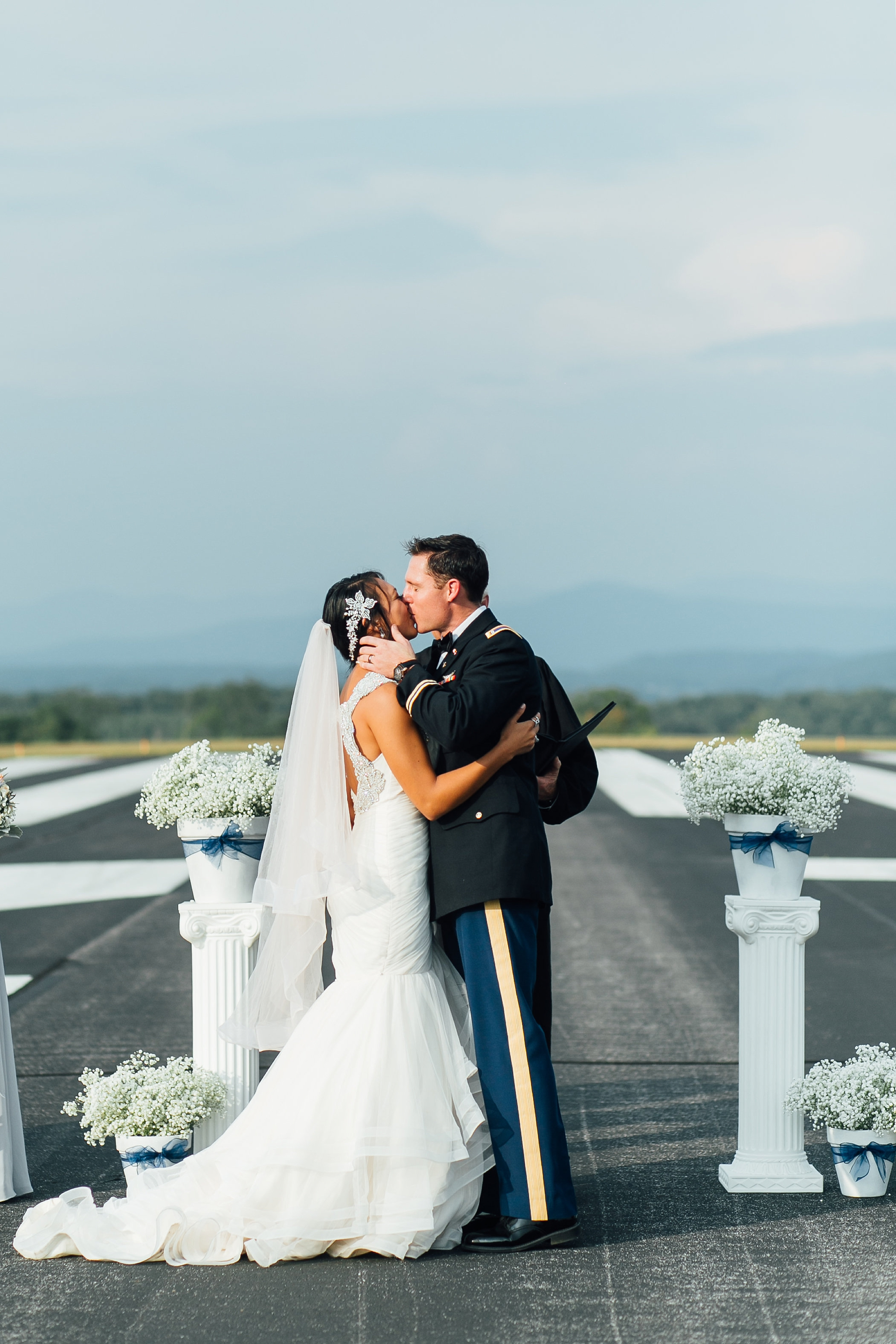 Knoxville Wedding Photographer_0039.jpg