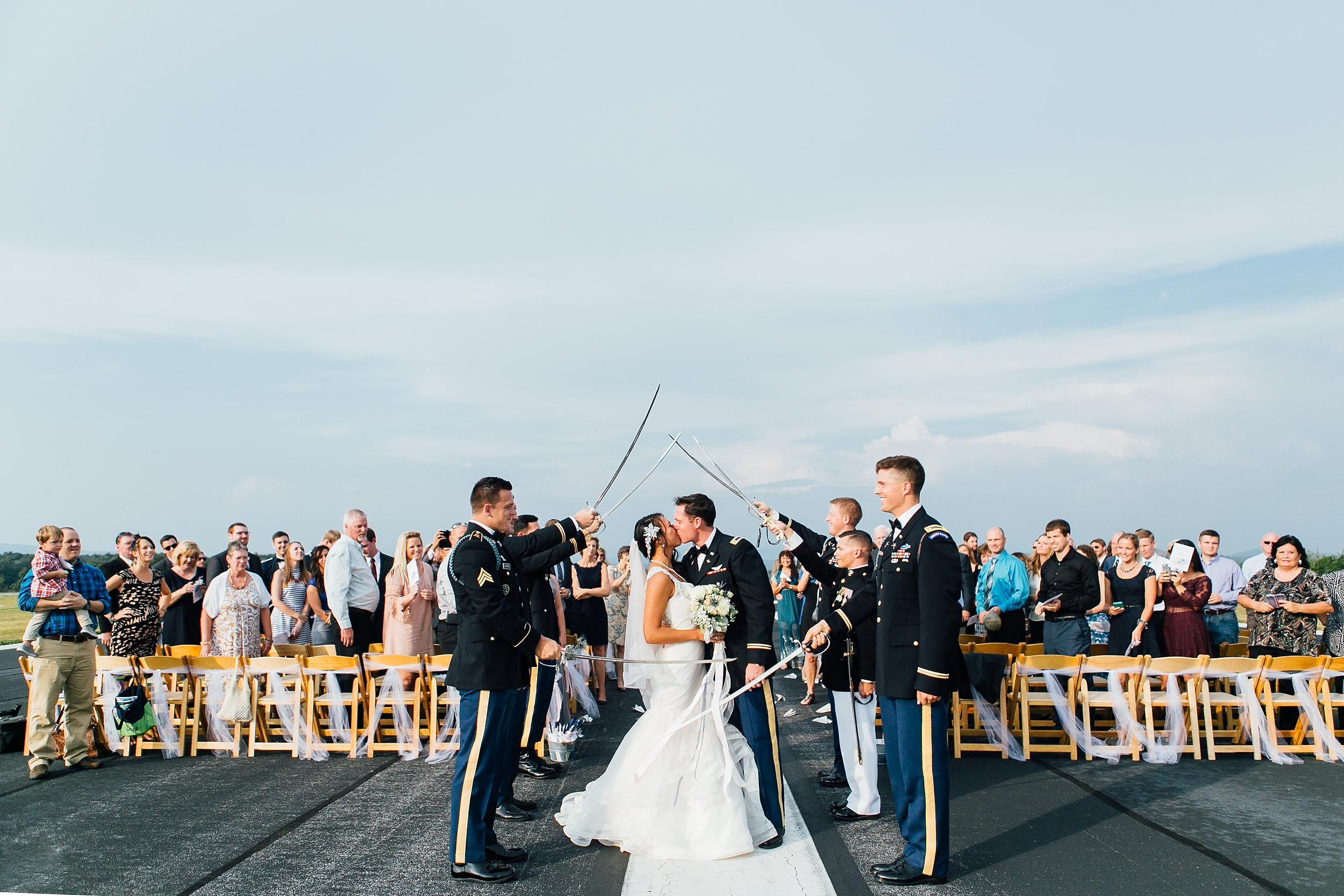 Knoxville Wedding Photographer_0042.jpg