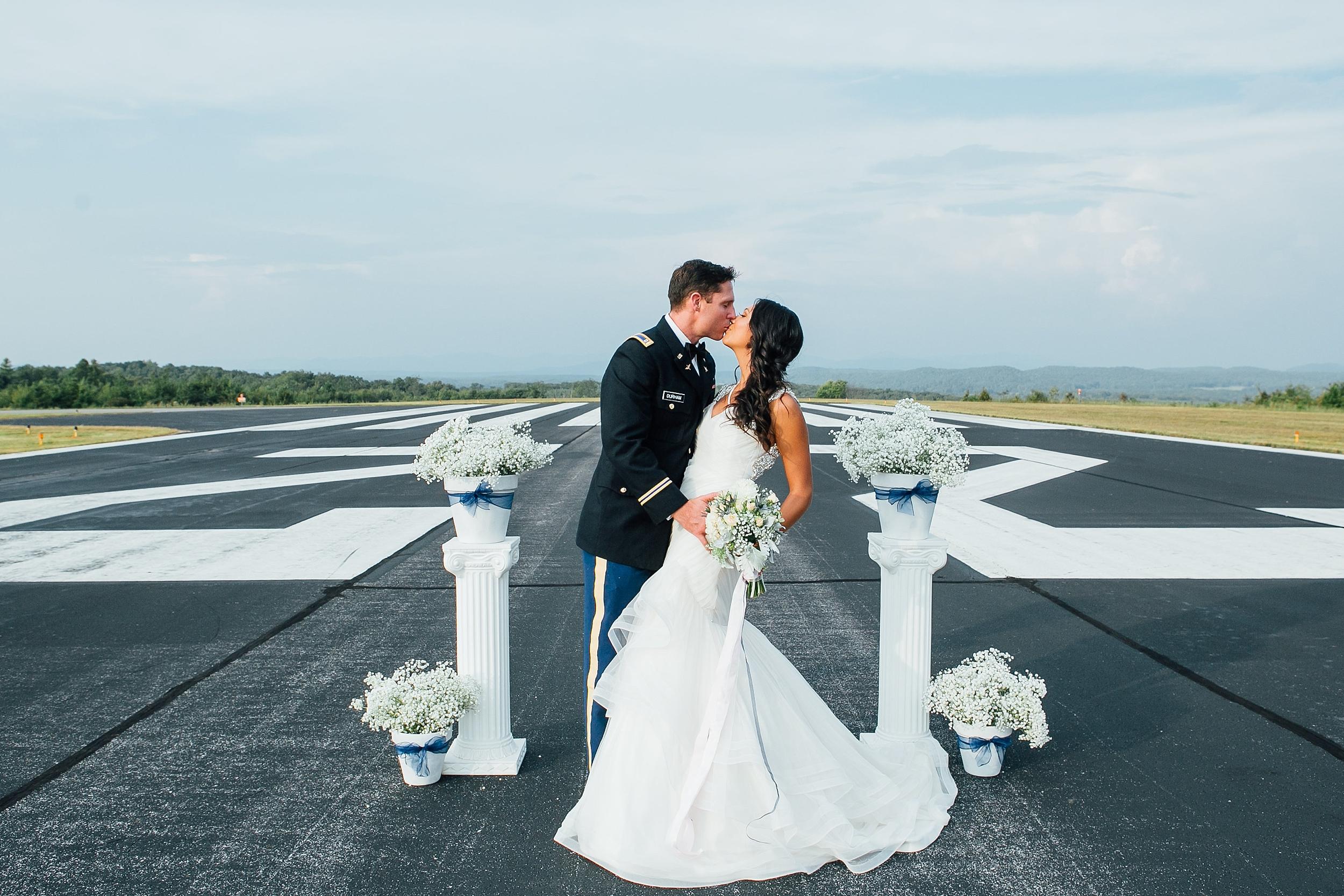 Knoxville Wedding Photographer_0044.jpg