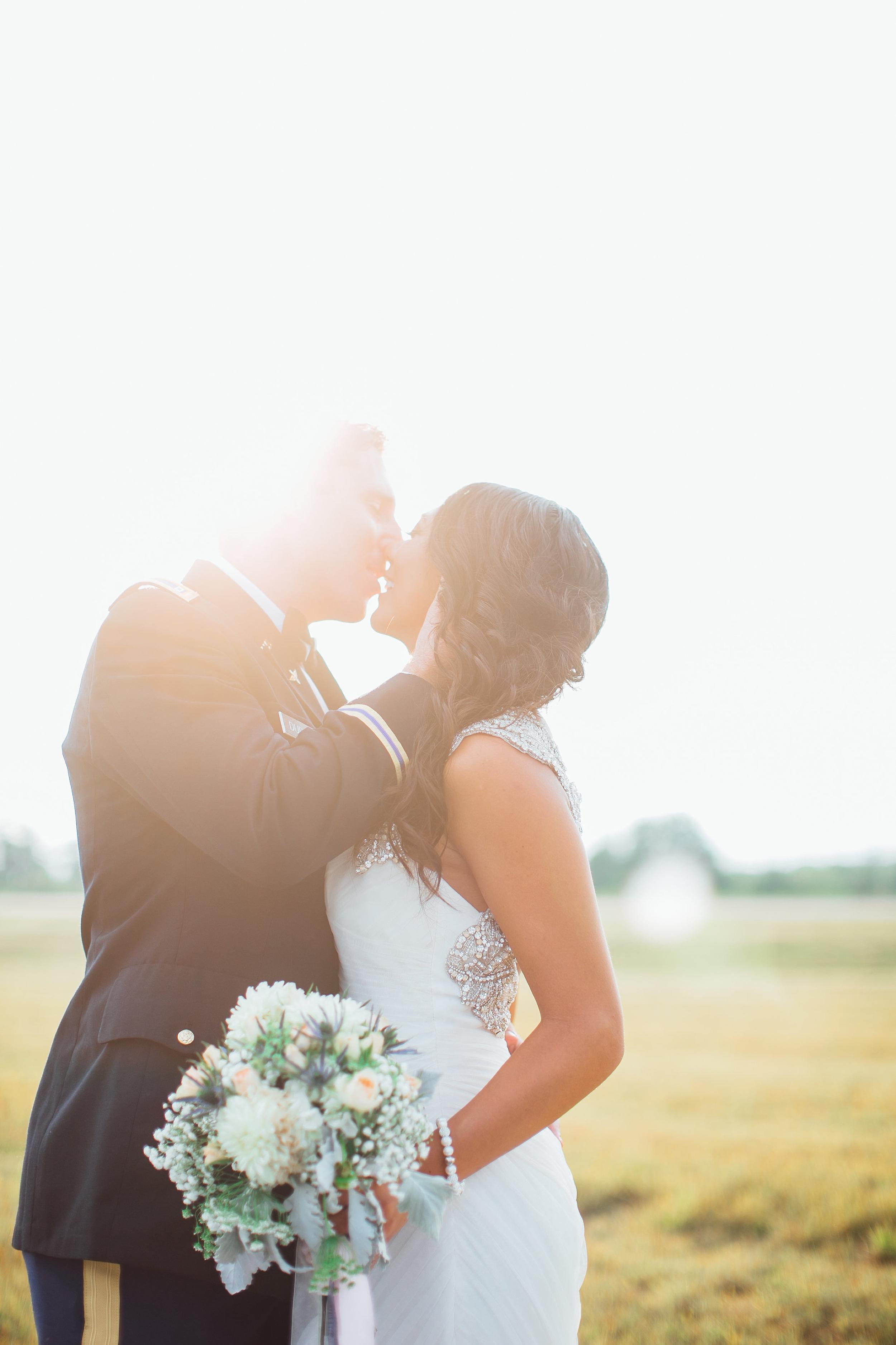 Knoxville Wedding Photographer_0046.jpg
