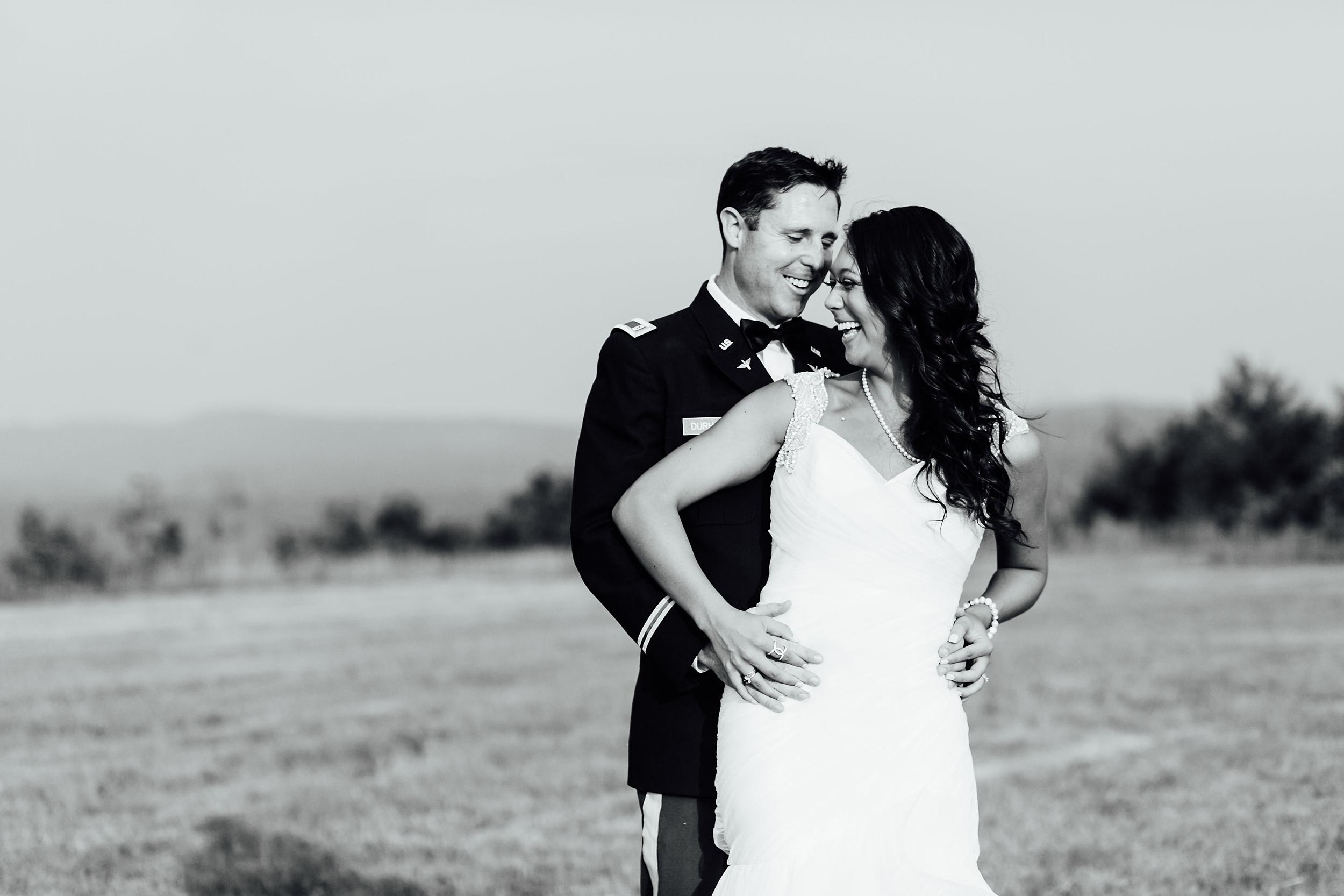 Knoxville Wedding Photographer_0047.jpg