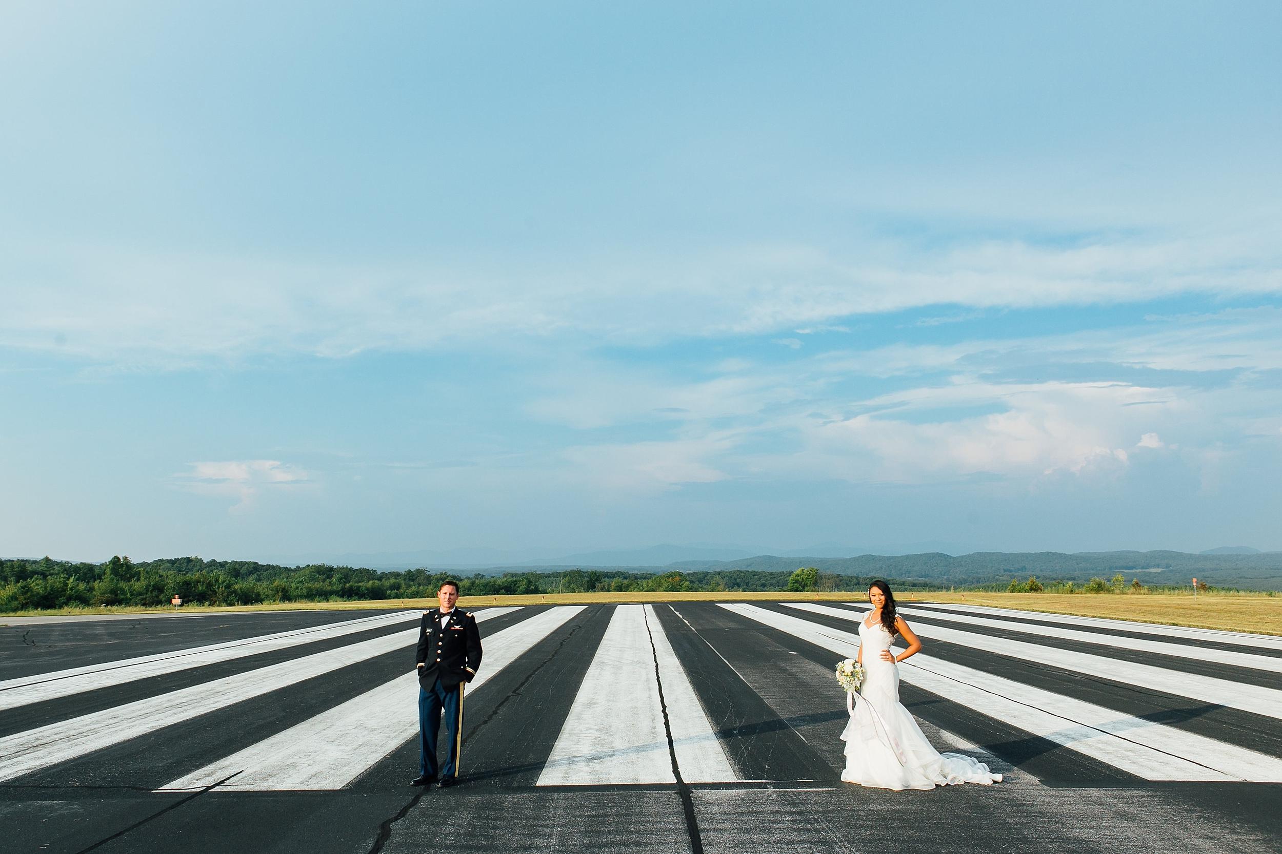 Knoxville Wedding Photographer_0048.jpg